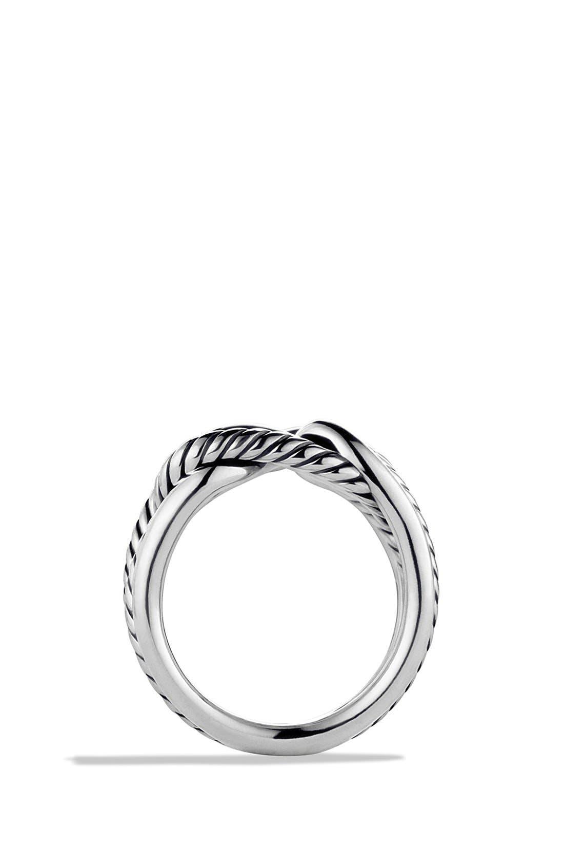 Alternate Image 3  - David Yurman 'Labyrinth' Ring