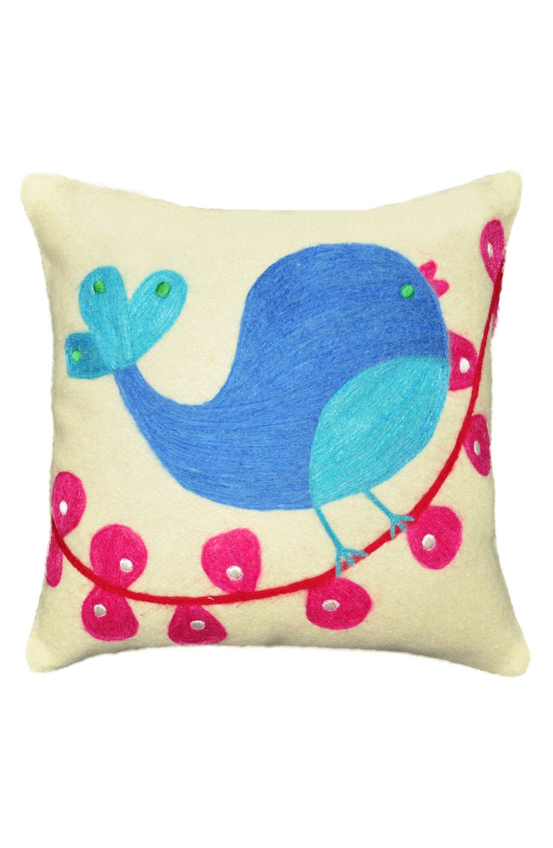 Alternate Image 1 Selected - Amity Home Accent Pillow