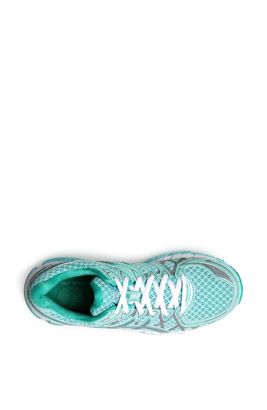 Alternate Image 3  - ASICS® 'GEL-Kayano® 20 Lite' Running Shoe (Women) (Regular Retail Price: $169.95)