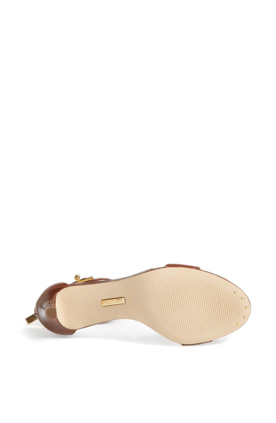 Alternate Image 4  - Louise et Cie 'Kaliope' Sandal