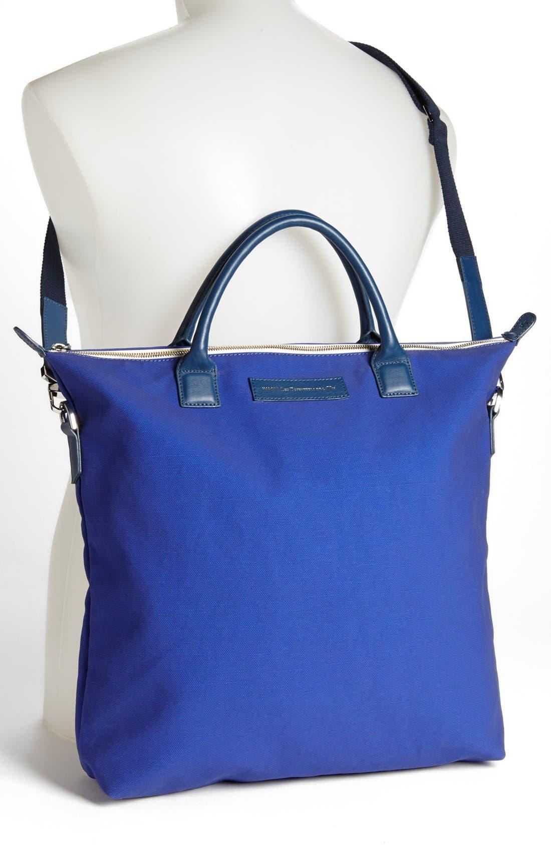 Alternate Image 2  - WANT Les Essentiels de la Vie 'O'Hare' Tote Bag