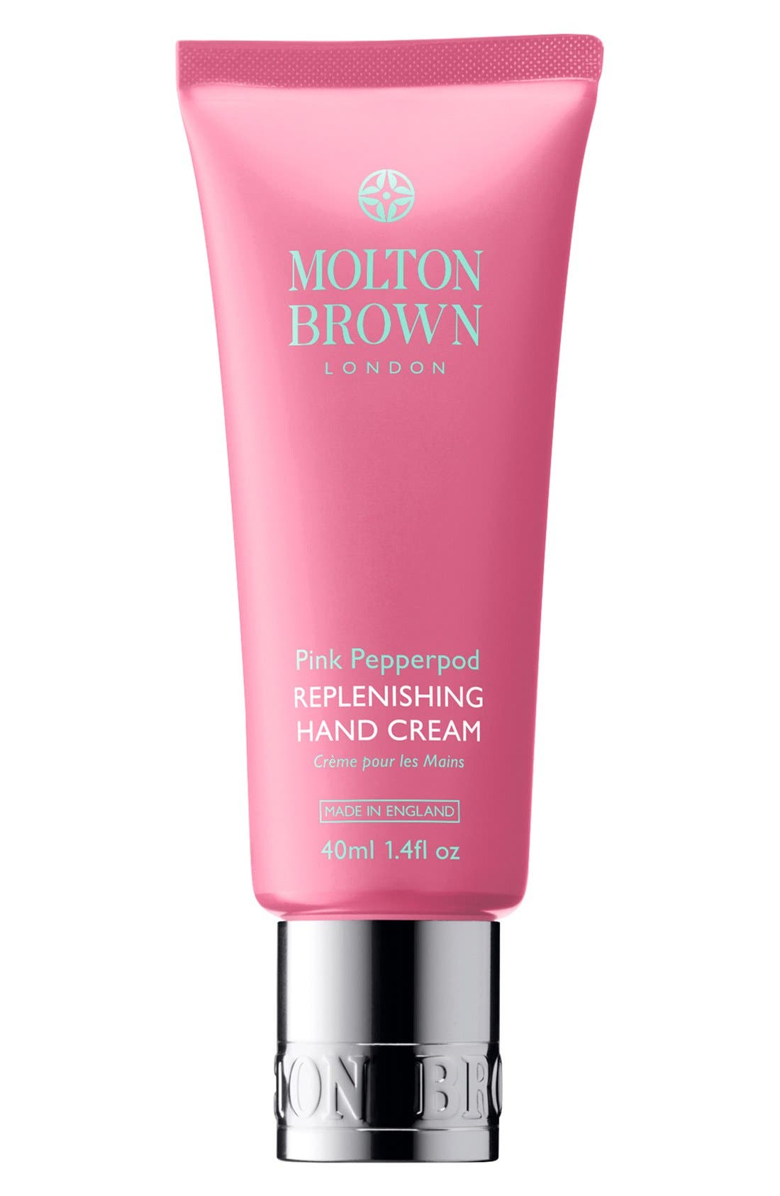 MOLTON BROWN London Replenishing Hand Cream