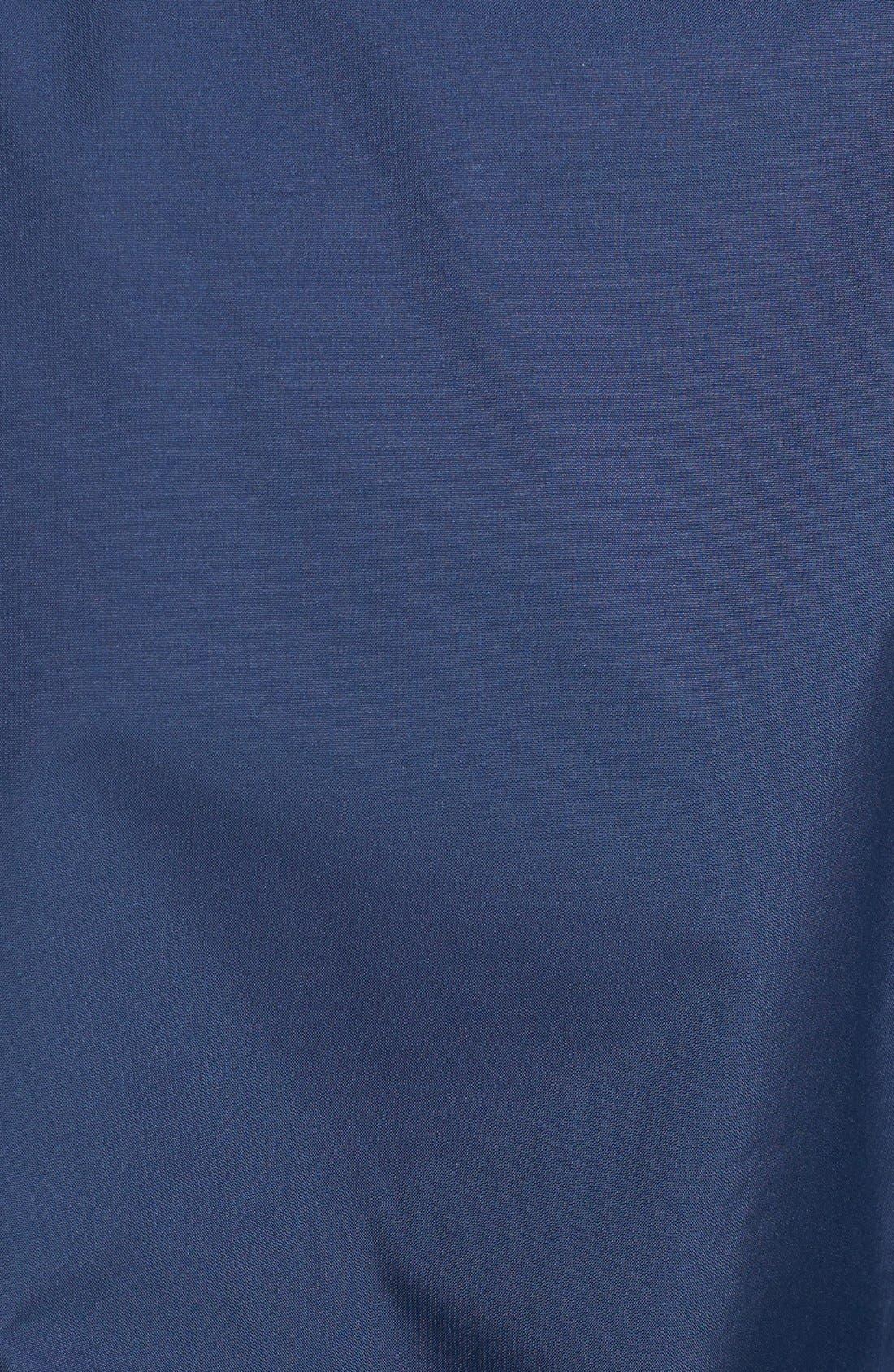 Alternate Image 3  - Helly Hansen 'Blackrock' Rain Jacket