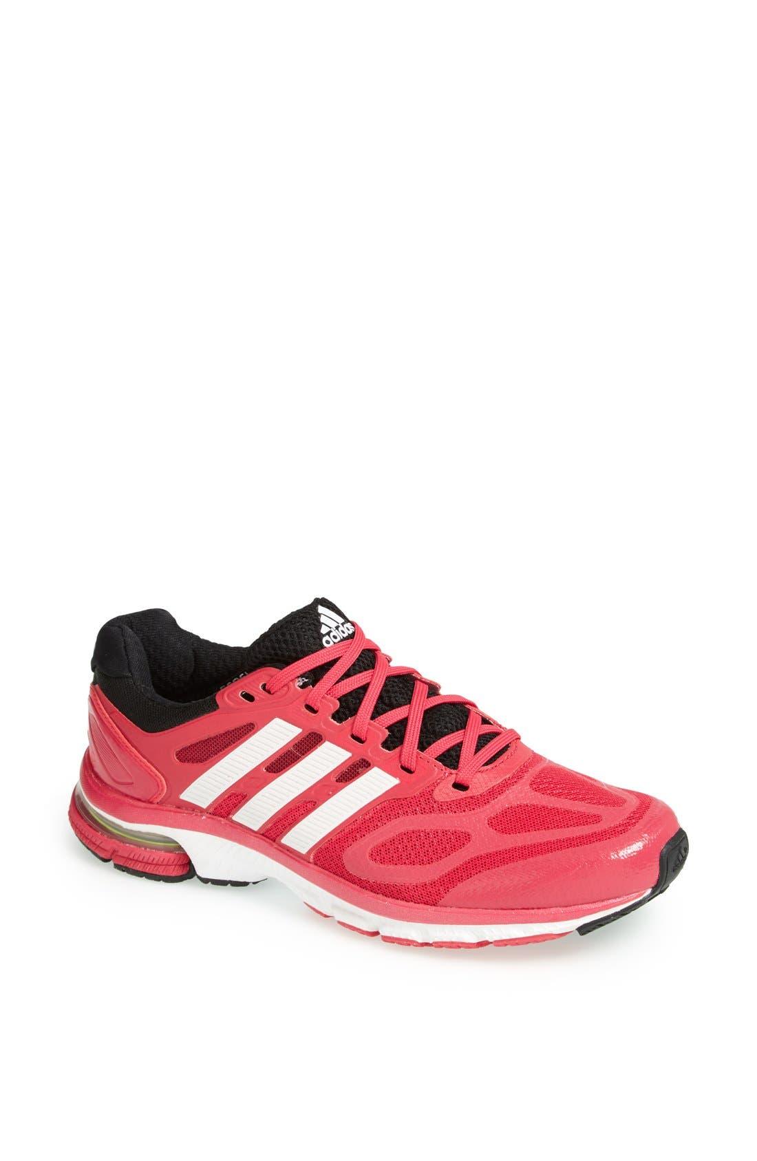 Main Image - adidas 'Supernova Sequence 6' Running Shoe (Women)