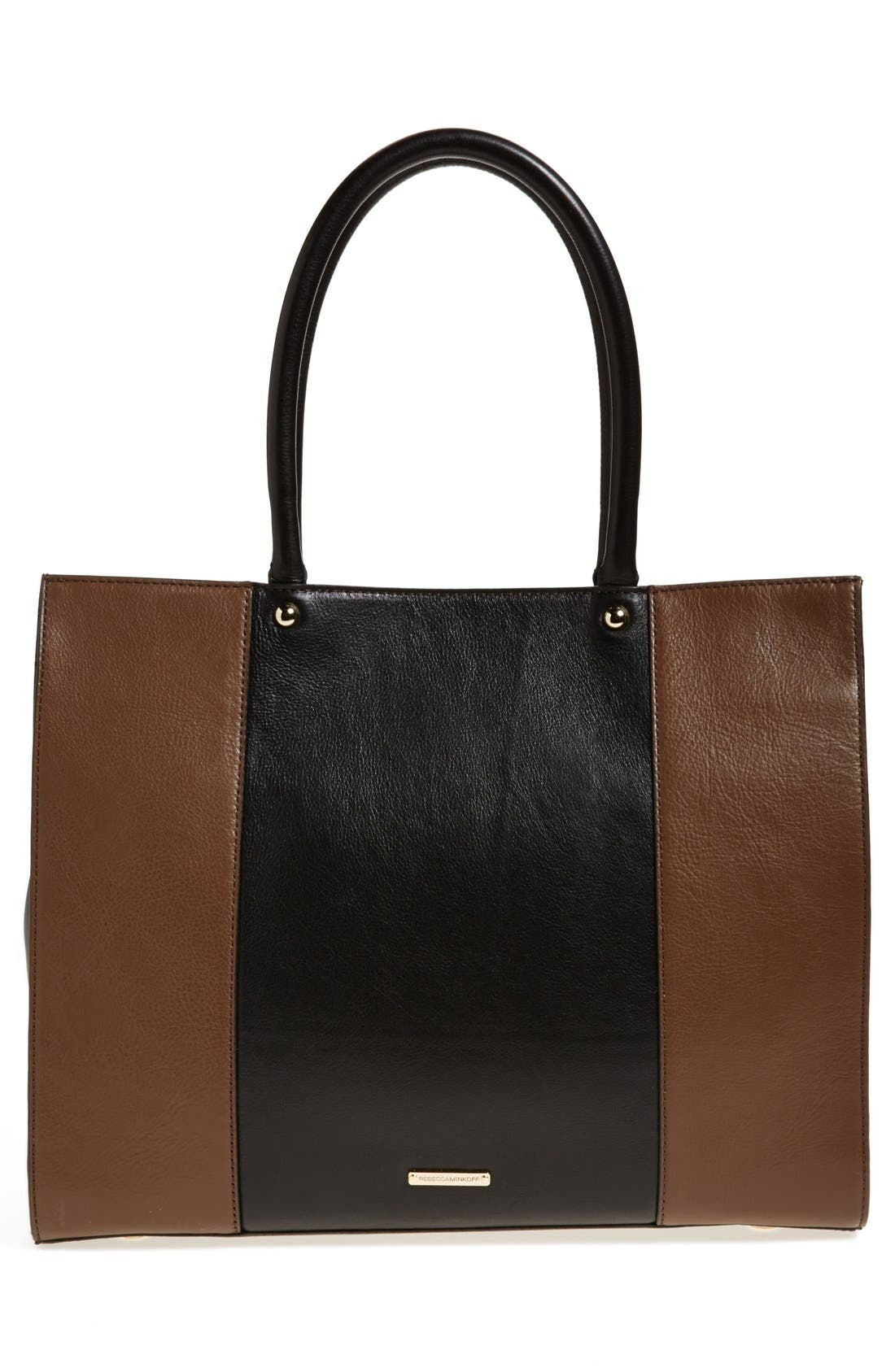 Alternate Image 4  - Rebecca Minkoff 'Medium MAB' Tote