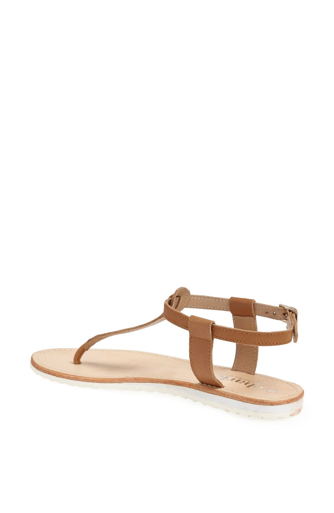 Alternate Image 2  - Charles by Charles David 'Valley' Thong Sandal