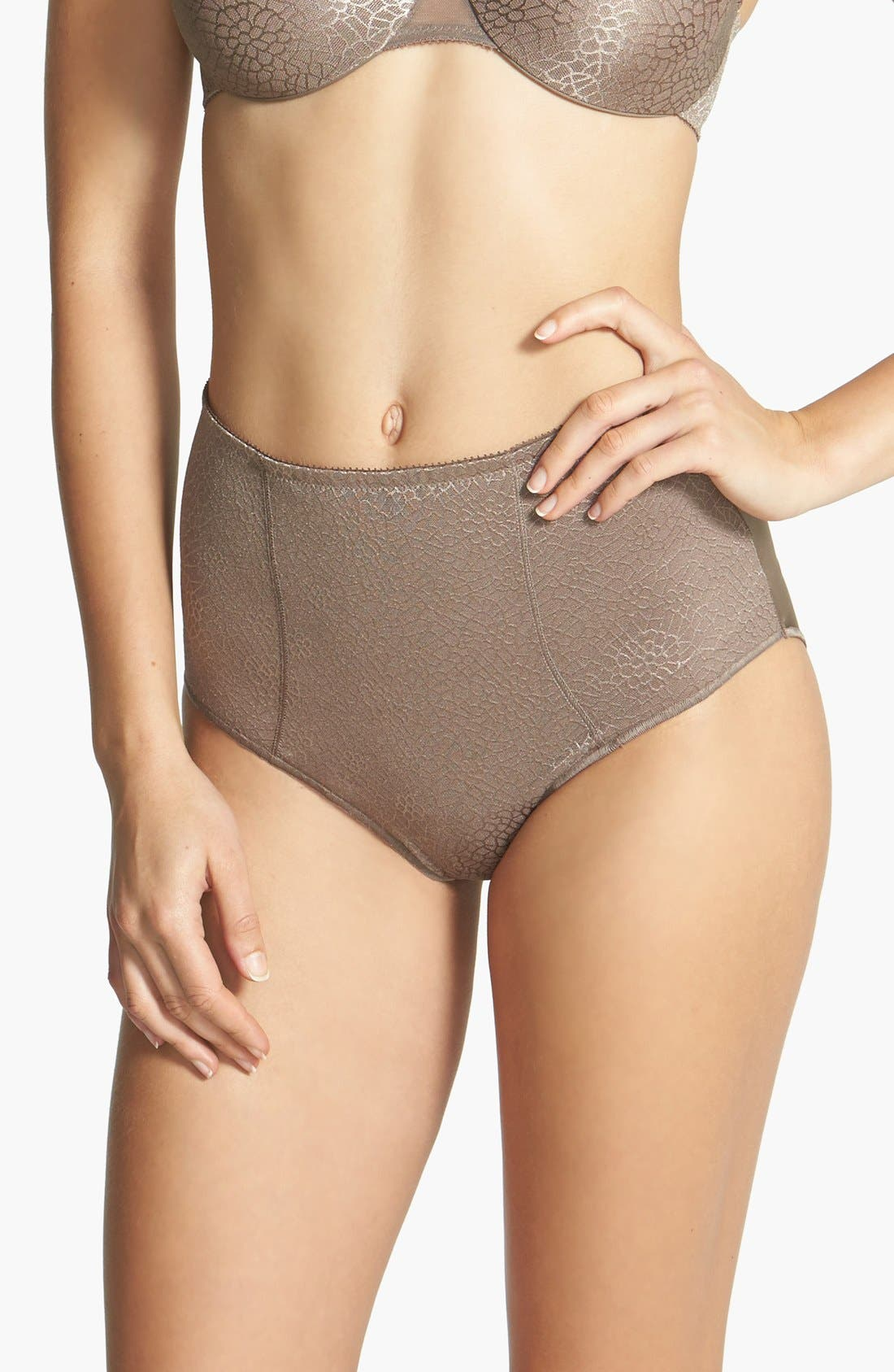 Alternate Image 1 Selected - Chantelle Intimates 'C Magnifique' Hipster Briefs