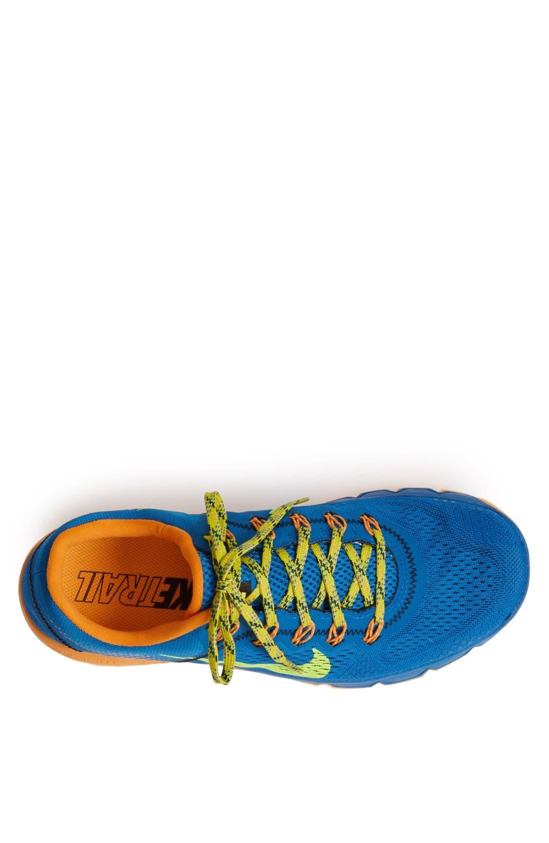 Alternate Image 3  - Nike 'Zoom Terra Kiger' Trail Running Shoe (Men)