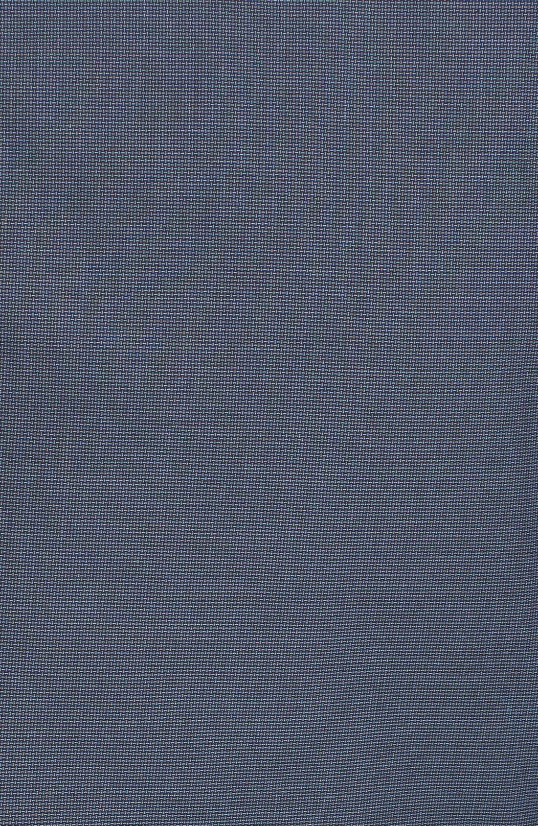 Alternate Image 3  - Theory 'Rodolf CF.Rennel' Modern Fit Sport Coat