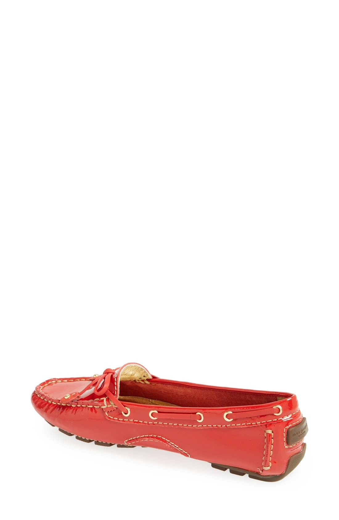 Alternate Image 2  - Marc Joseph New York 'Cypress Hill' Loafer