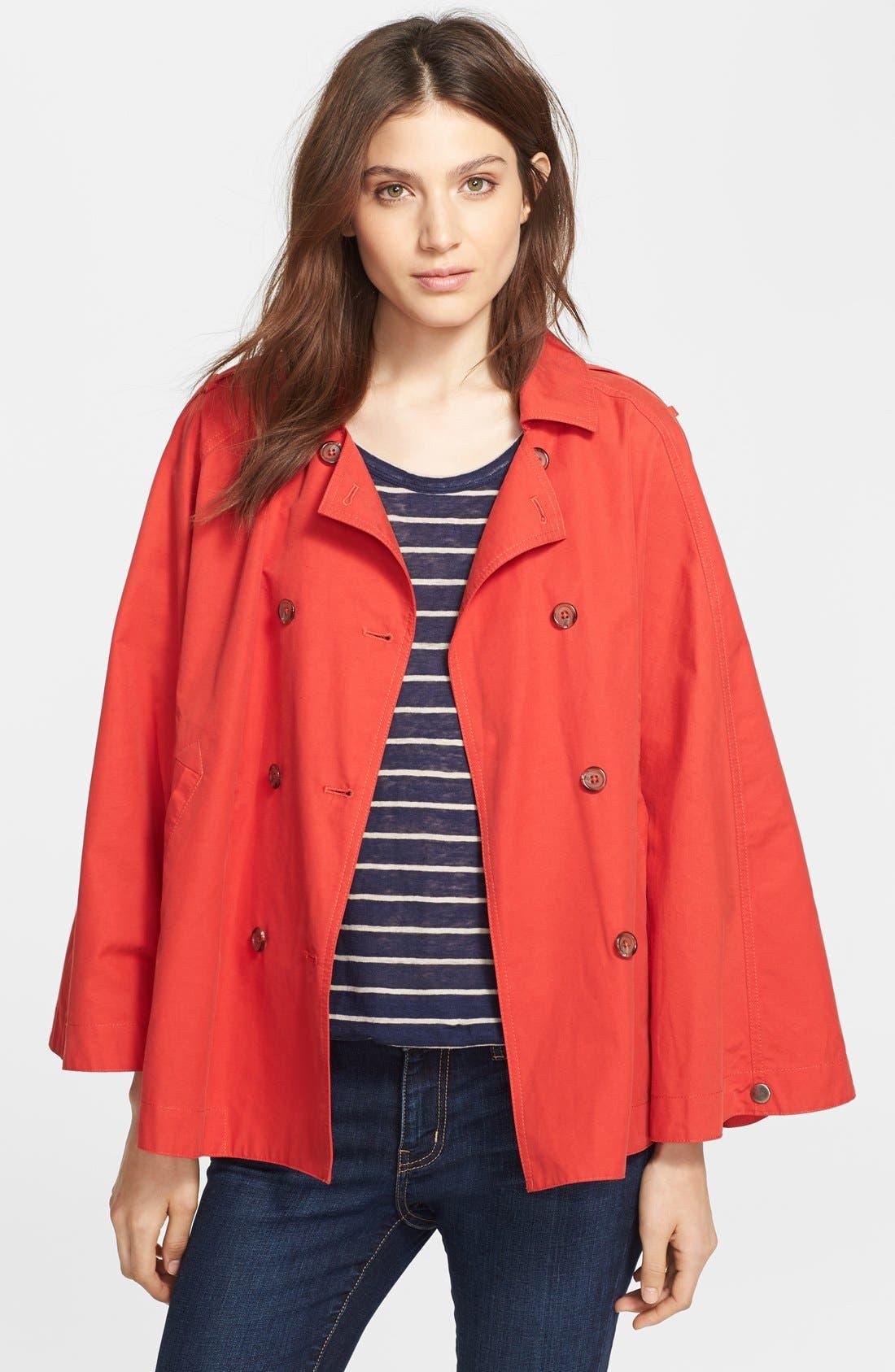 Main Image - Joie 'Rosamonde' Jacket