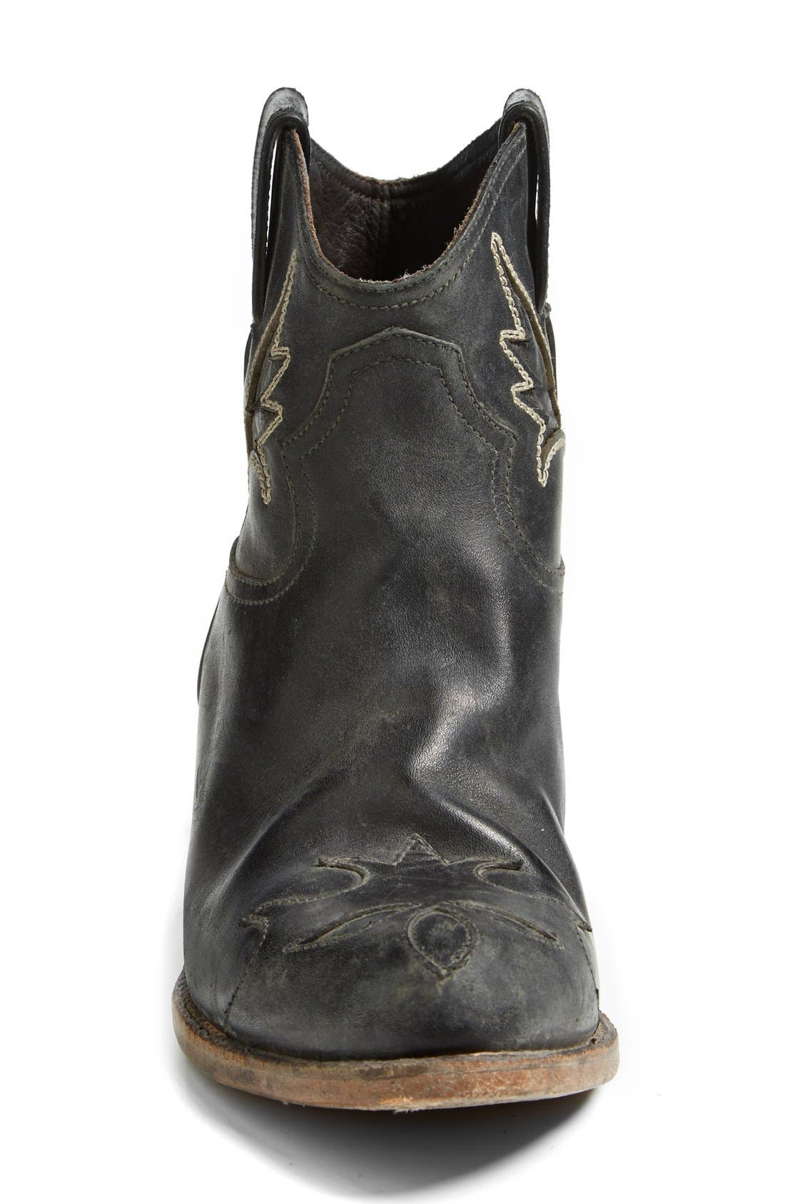 Alternate Image 3  - Golden Goose 'Sydney' Western Boot (Women)