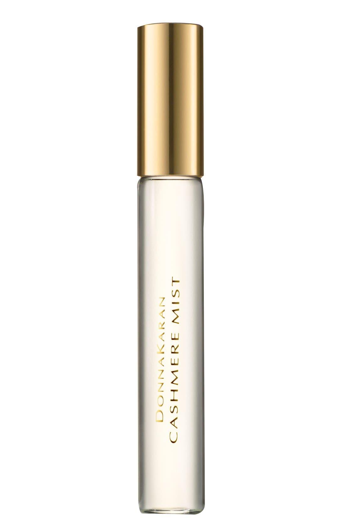 Donna Karan 'Cashmere Mist' Eau de Parfum Rollerball