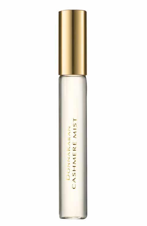 Fragrance donna karan perfume nordstrom Donna karan parfume