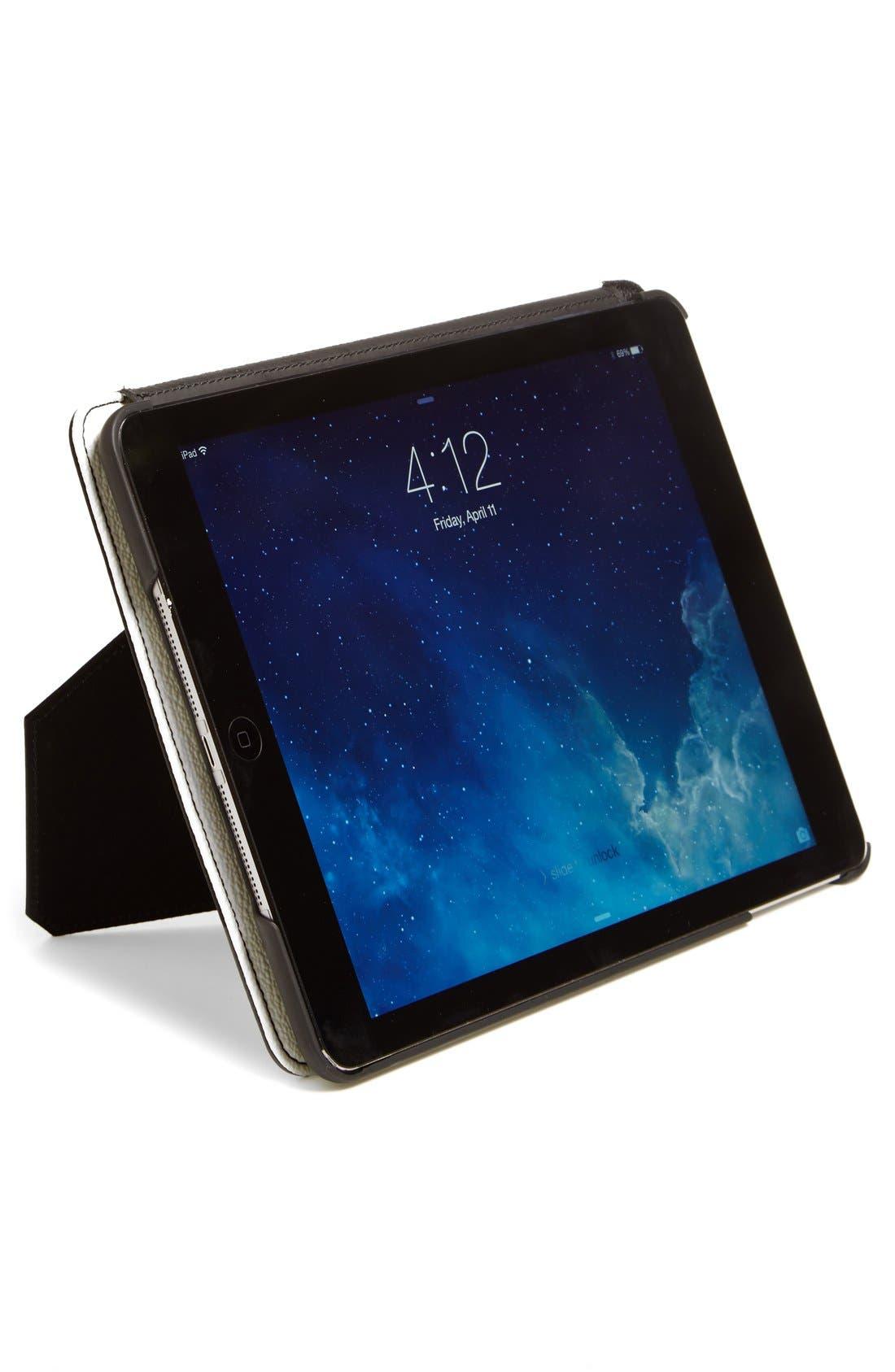 Alternate Image 3  - kate spade new york 'hawthorne lane' iPad Air case