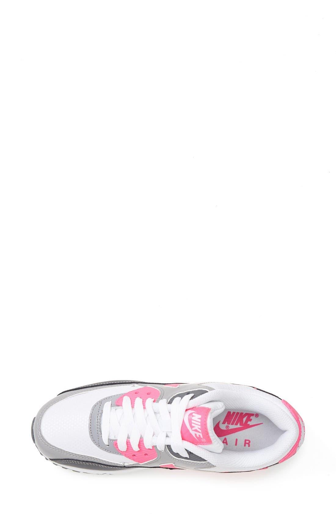 Alternate Image 3  - Nike 'Air Max - Essential' Sneaker (Women)