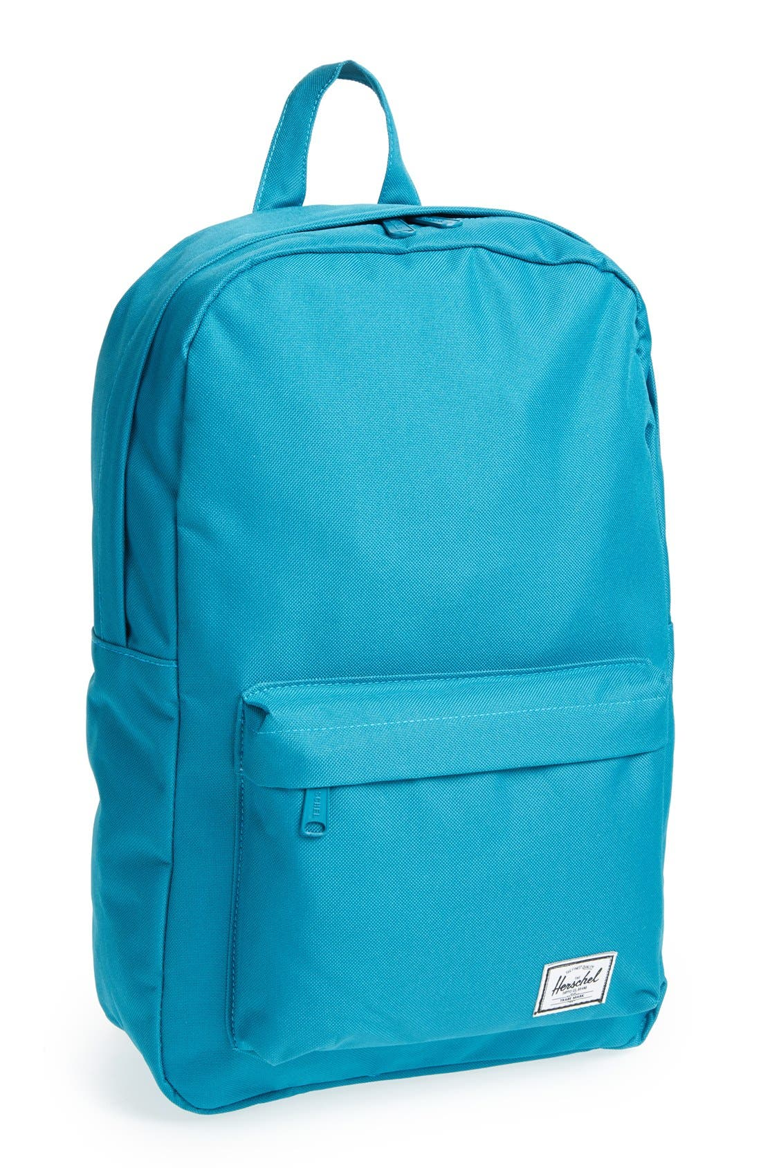 Alternate Image 1 Selected - Herschel Supply Co. 'Classic Mid-Volume' Backpack