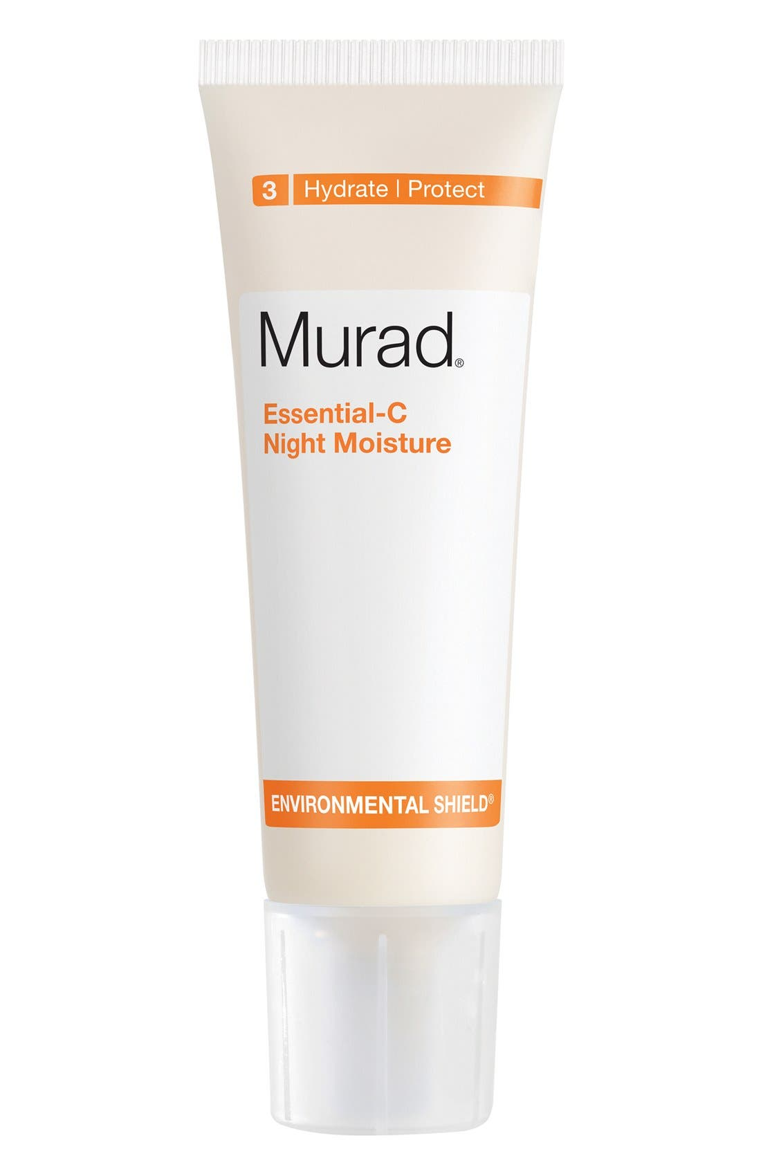 Murad® Essential-C Night Moisture