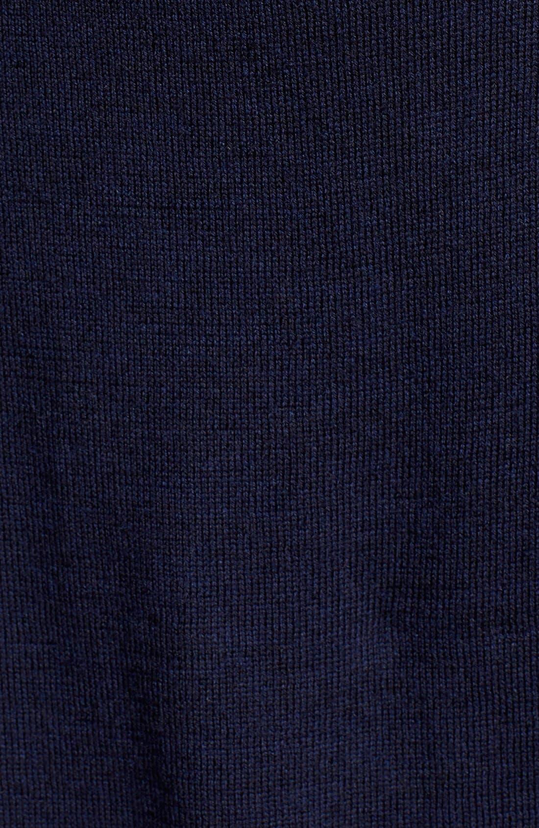 Alternate Image 3  - Joie 'Esmelle' Merino Wool Hoodie