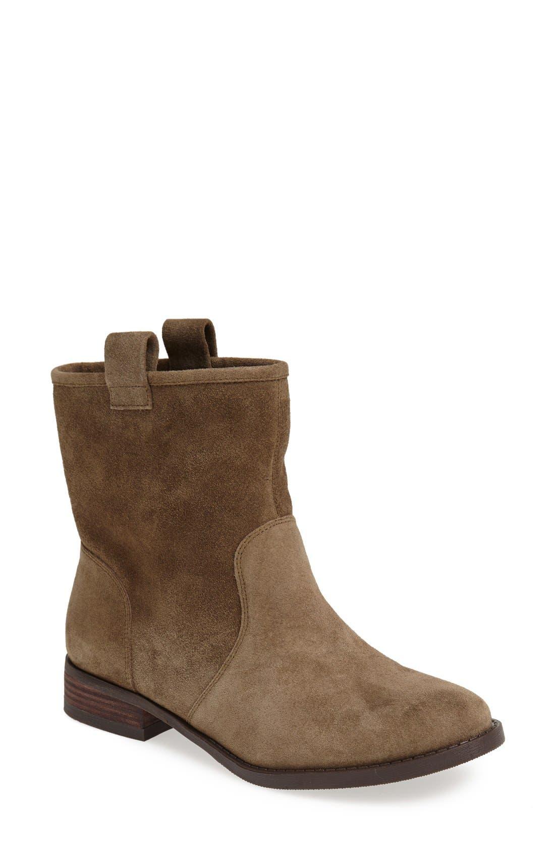 Main Image - Sole Society 'Natasha' Boot (Women)