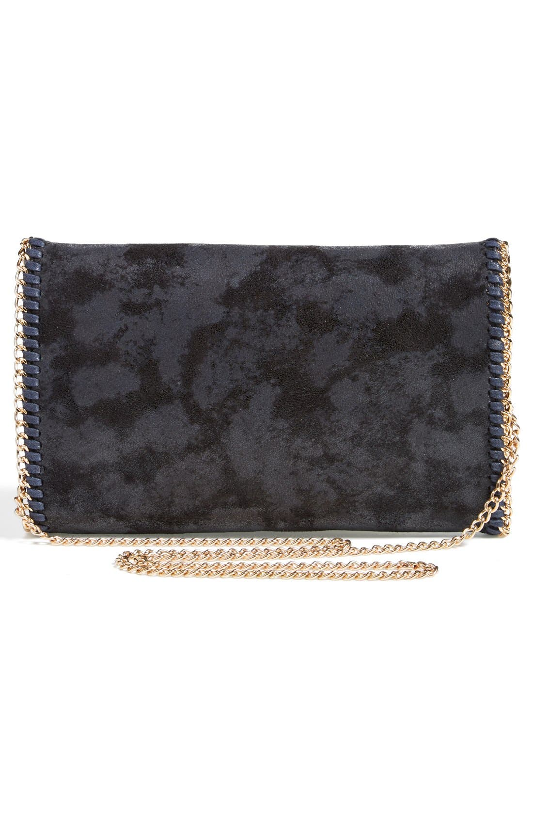 Alternate Image 4  - Phase 3 'Crackle' Clutch