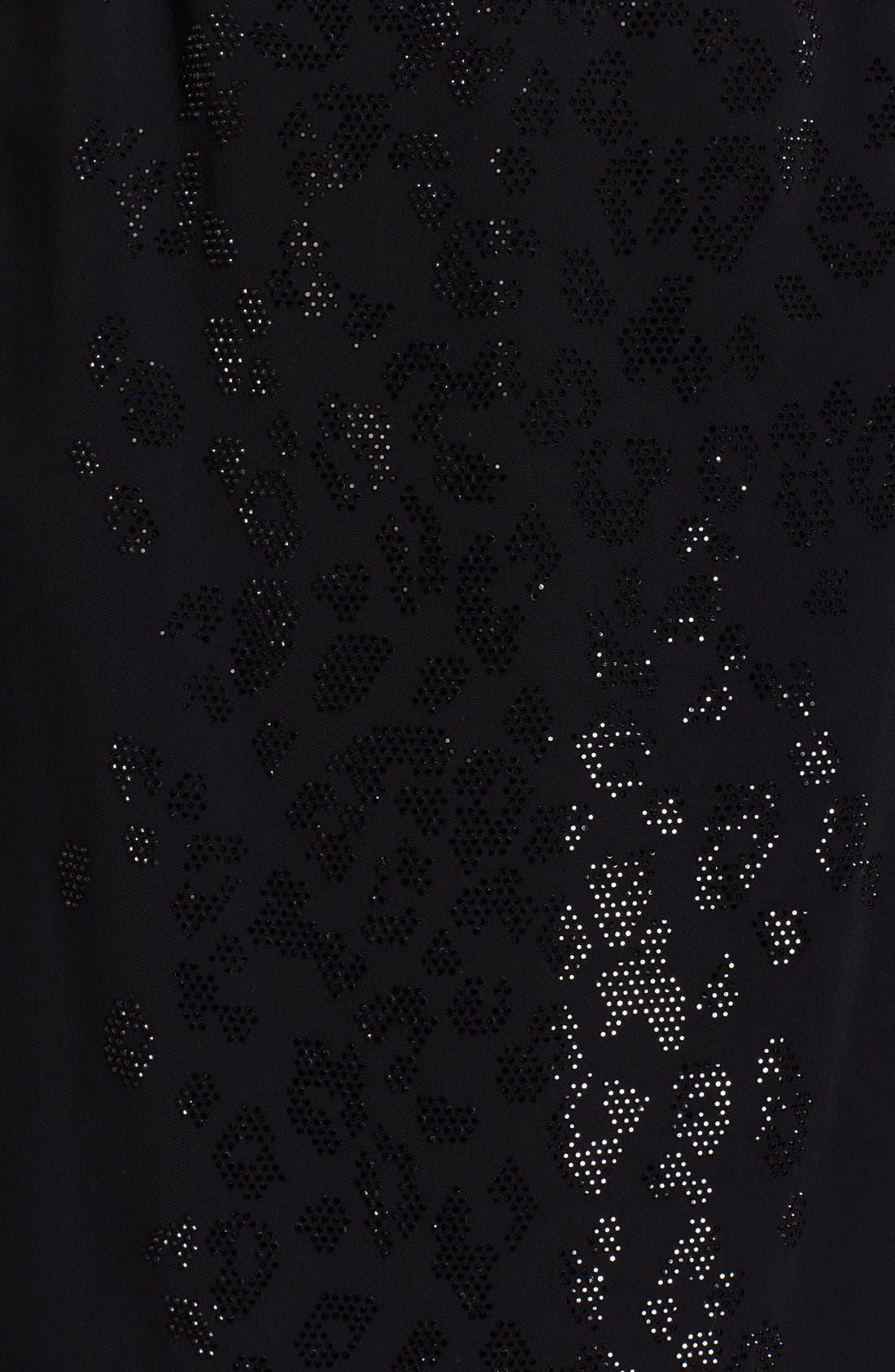 Alternate Image 3  - A.L.C. 'Lee' Pencil Skirt