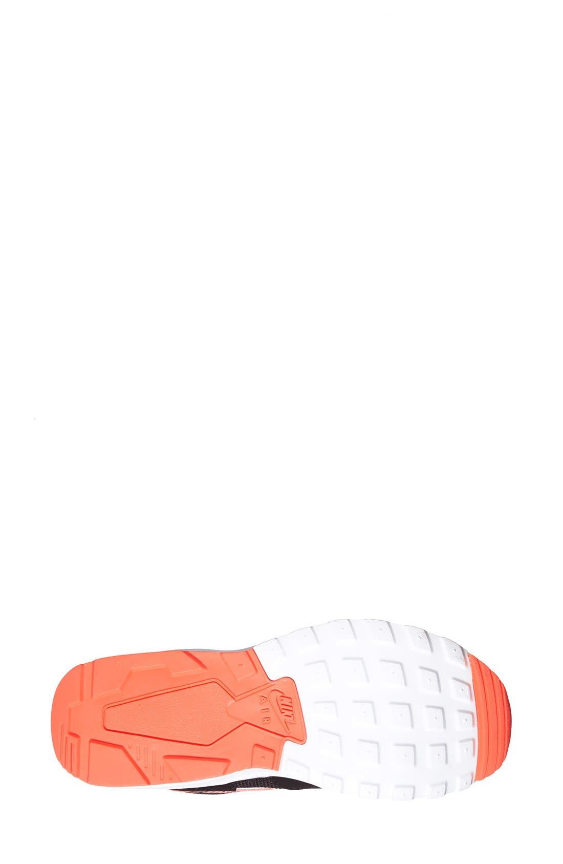 Alternate Image 4  - Nike 'Air Max - Muse' Sneaker (Women)
