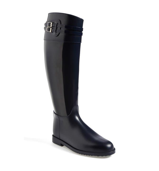 SLOOSH 'Classic' Rain Boot (Women) | Nordstrom