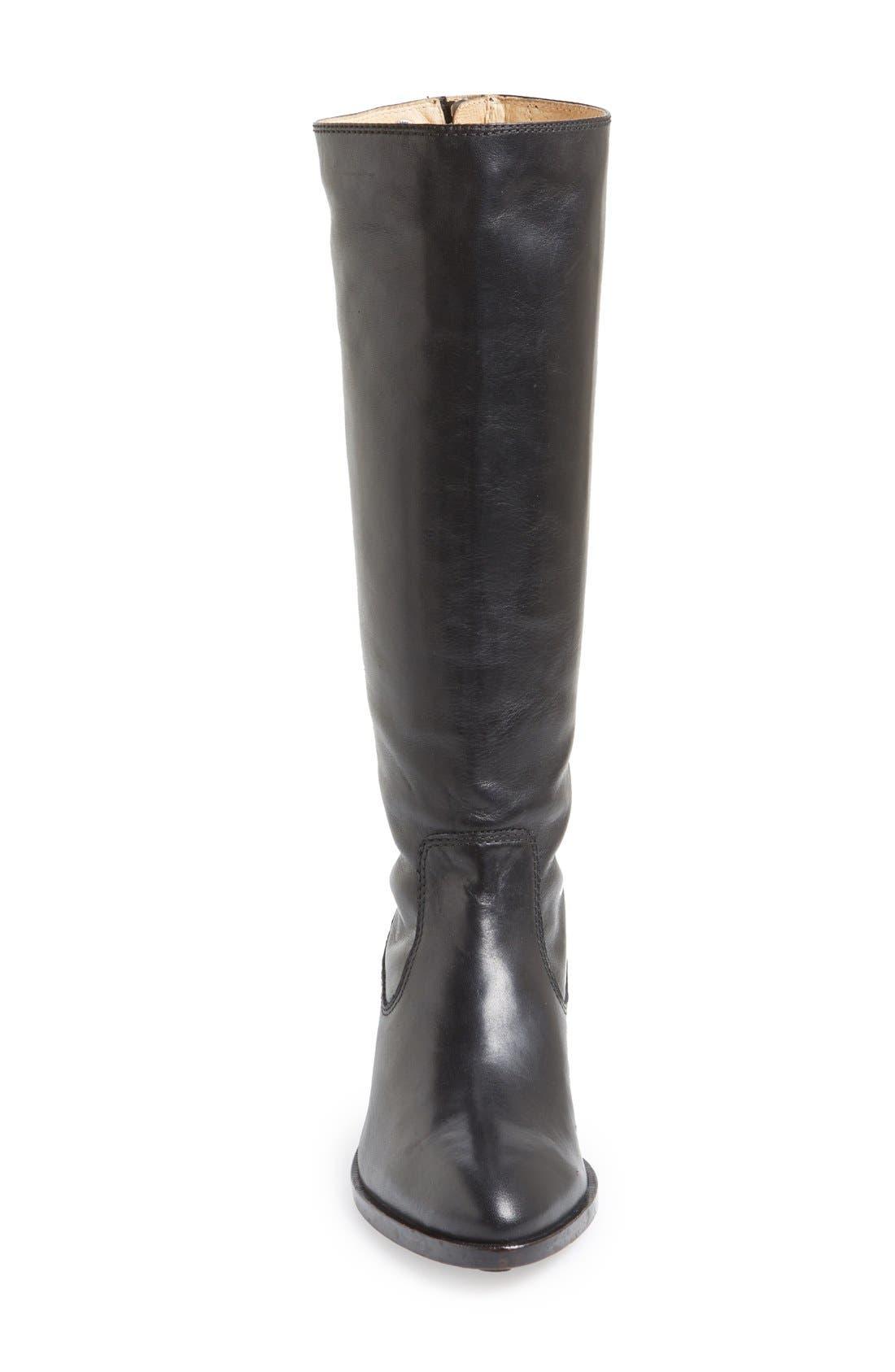 Alternate Image 3  - Frye 'Ruby' Tall Boot (Women)