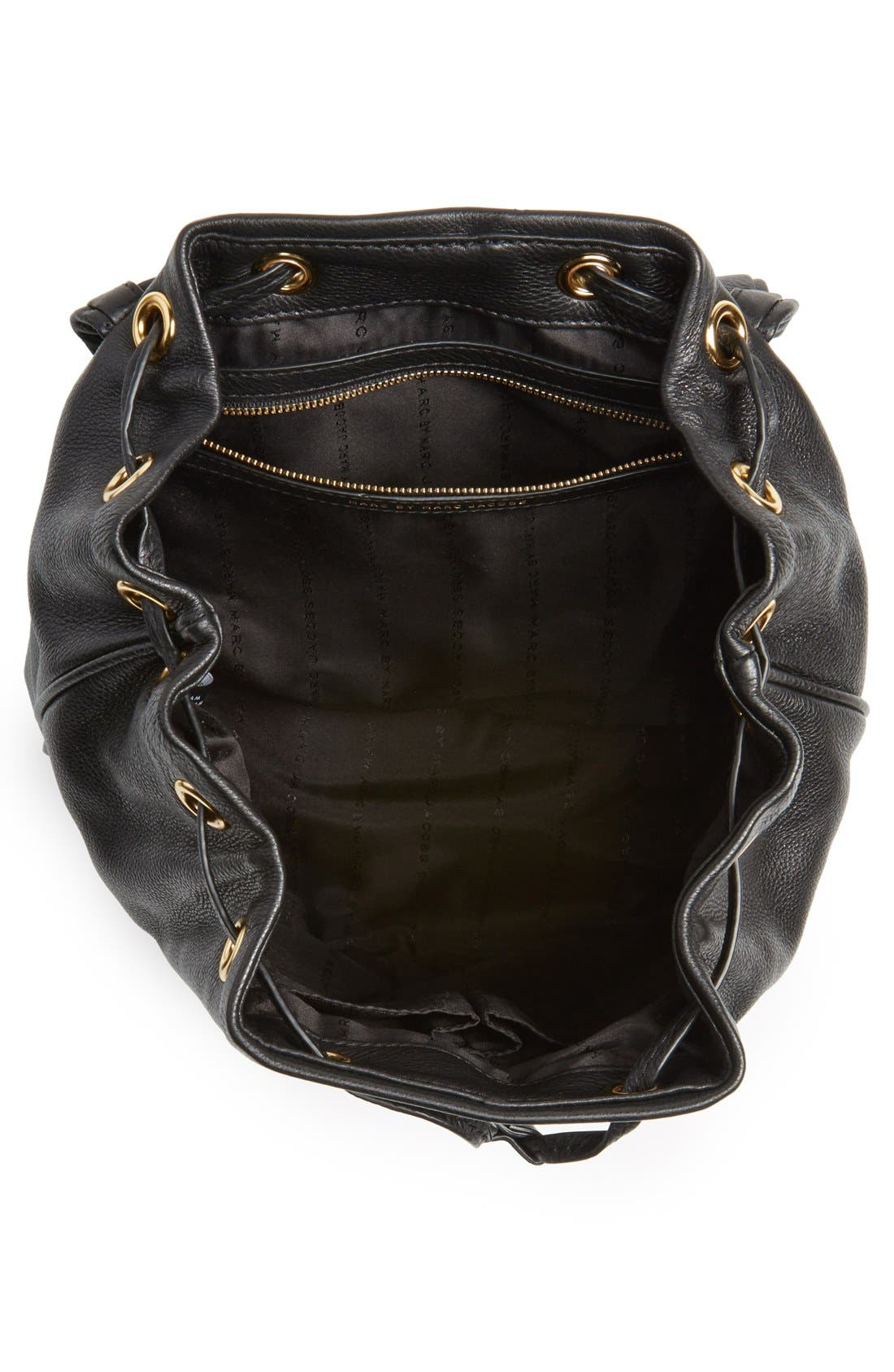 Alternate Image 3  - MARC BY MARC JACOBS 'Too Hot to Handle' Backpack