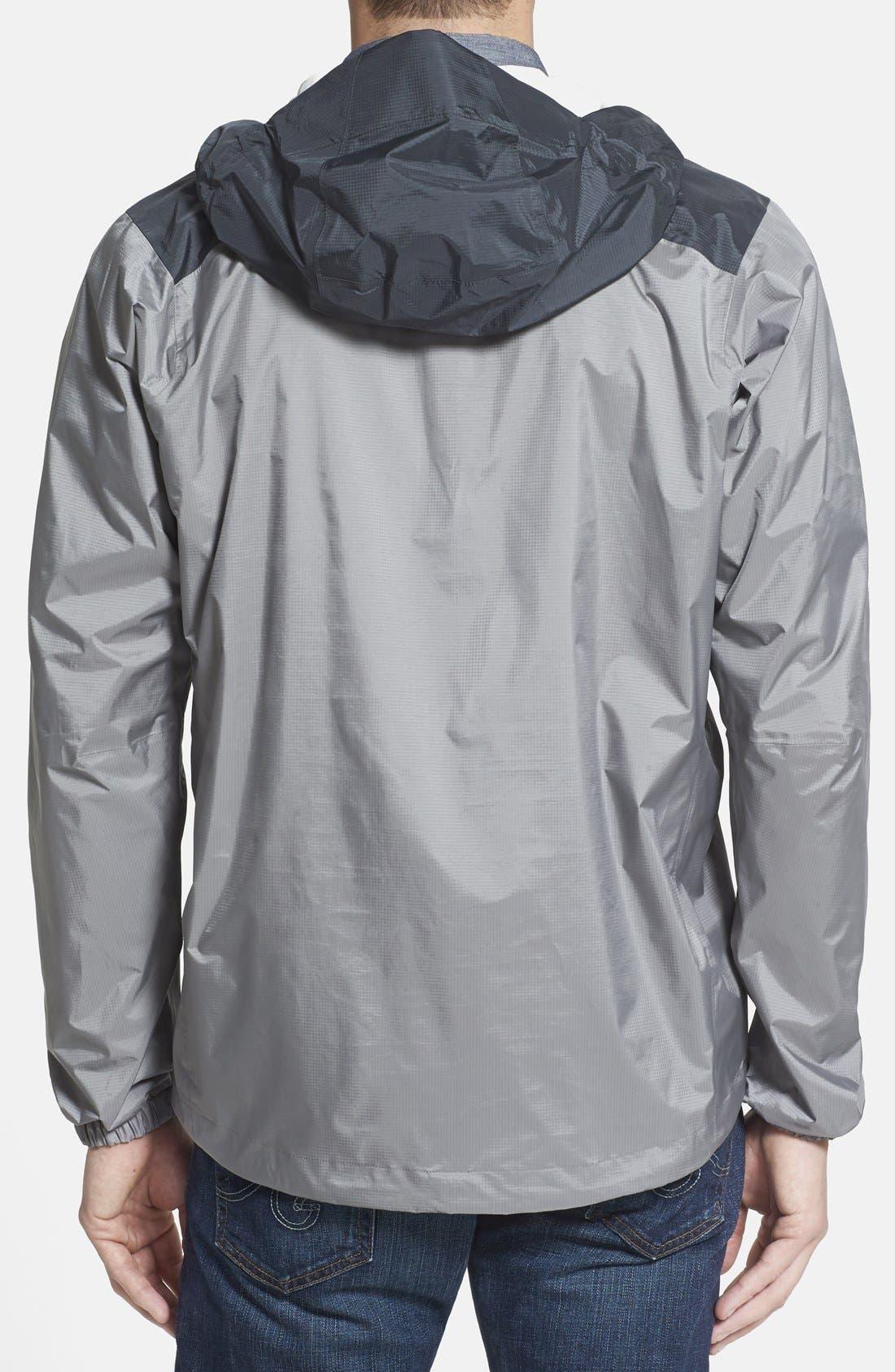 Alternate Image 2  - Patagonia 'Torrentshell' Packable Rain Jacket