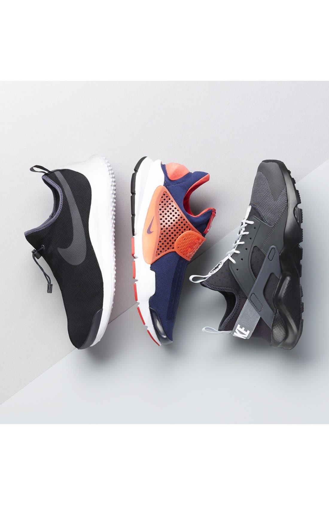 Alternate Image 8  - Nike 'Air Huarache Run Ultra' Sneaker (Men)