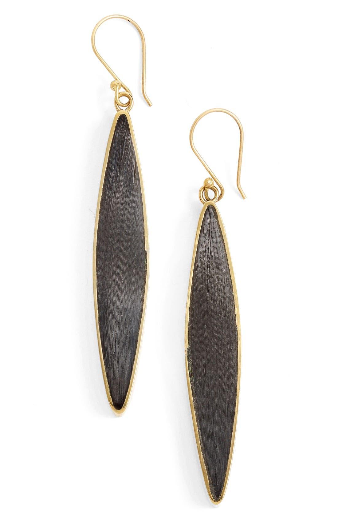 Soko Jicho Drop Earrings