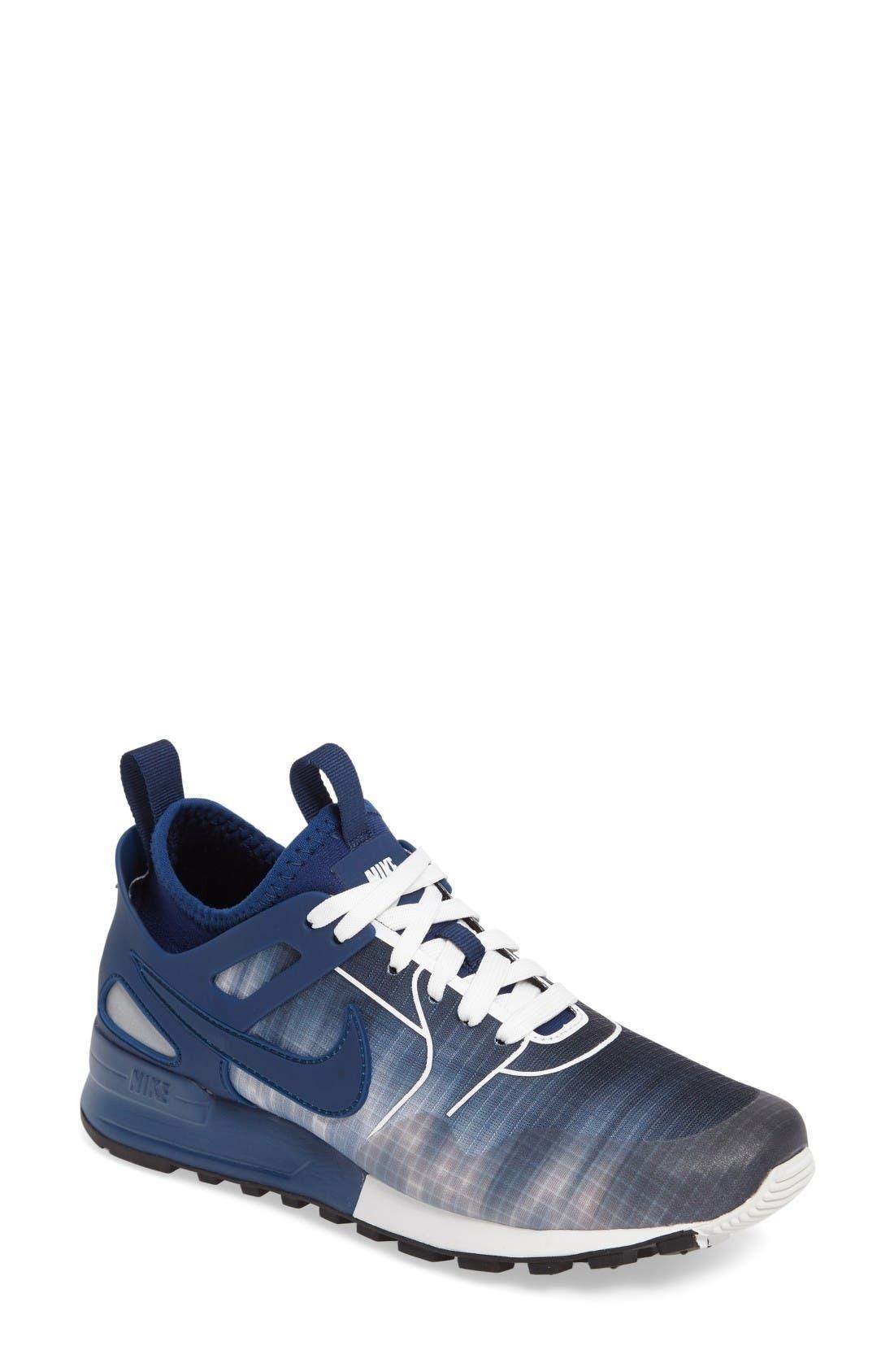 NIKE Air Pegasus 89 Sneaker