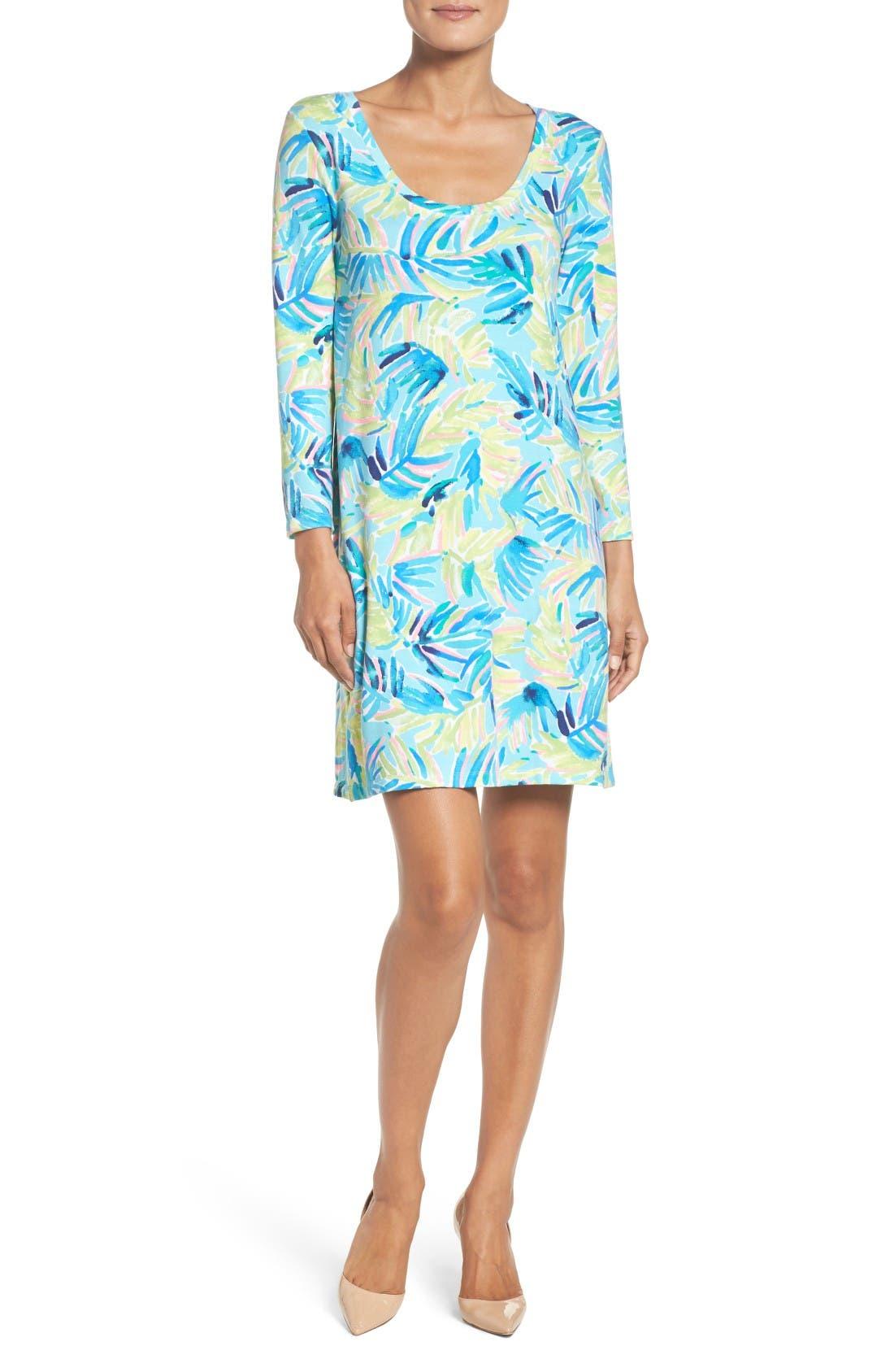 Alternate Image 4  - Lilly Pulitzer® Devon Dress