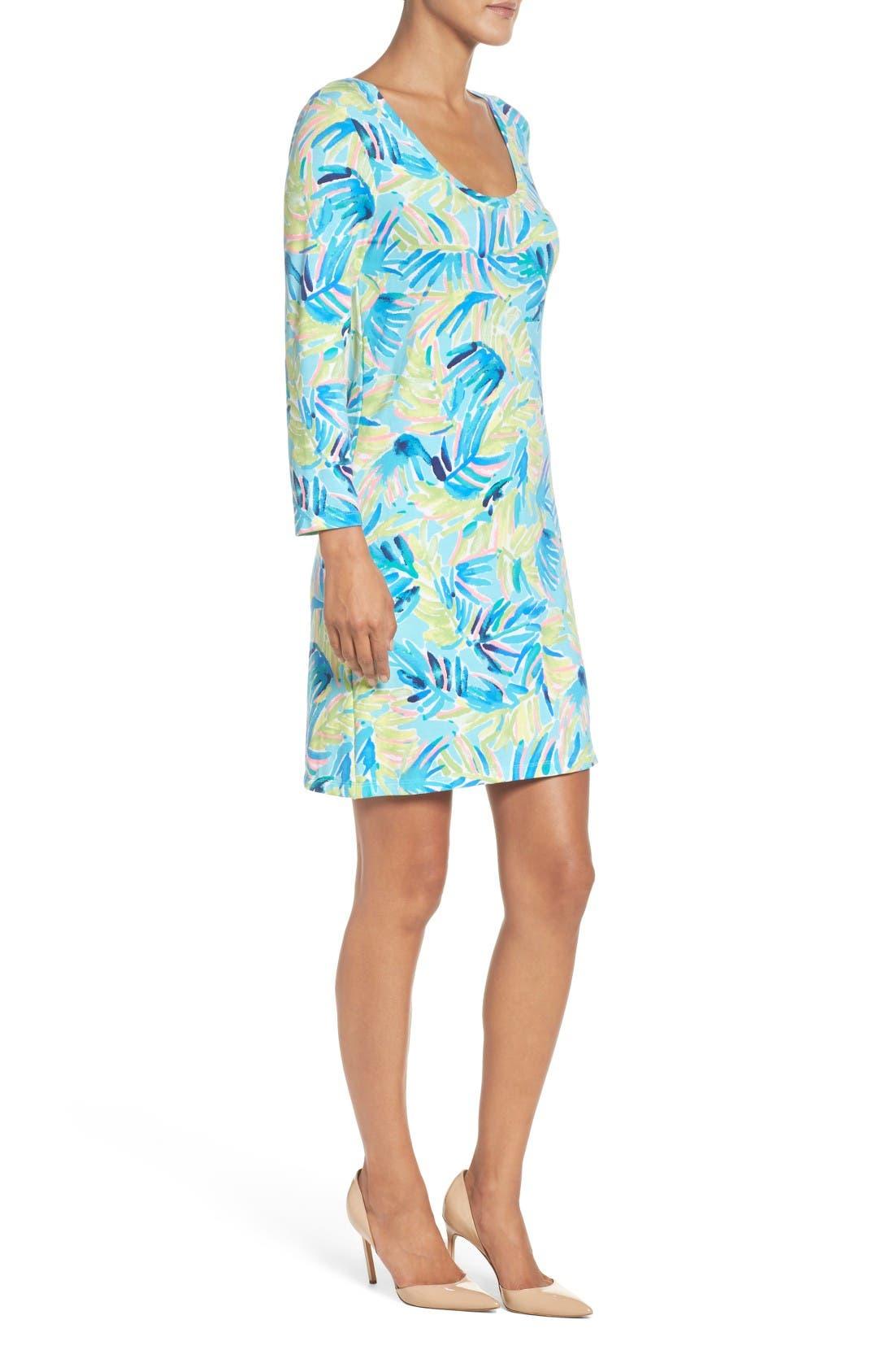 Alternate Image 3  - Lilly Pulitzer® Devon Dress
