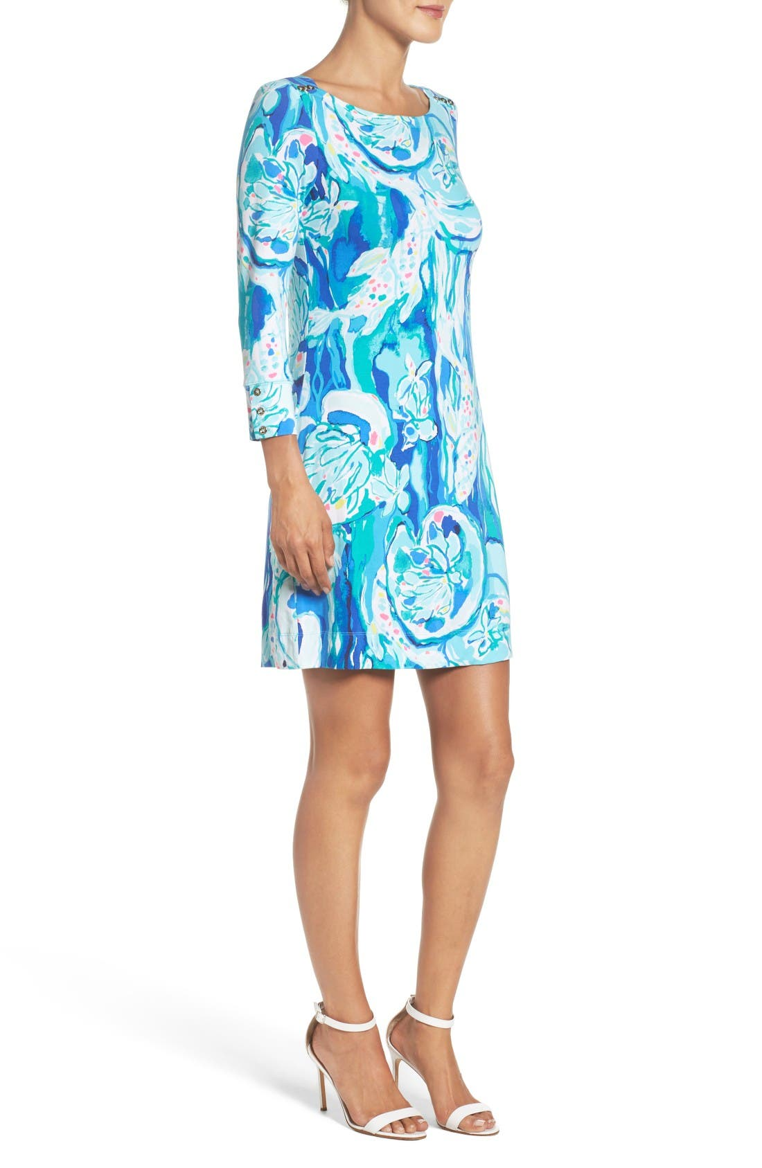 Alternate Image 3  - Lilly Pulitzer® Sophie Dress