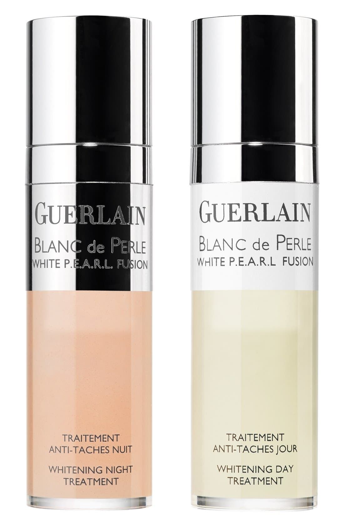 Guerlain 'Blanc de Perle' White P.E.A.R.L. Day & Night Whitening Treatment