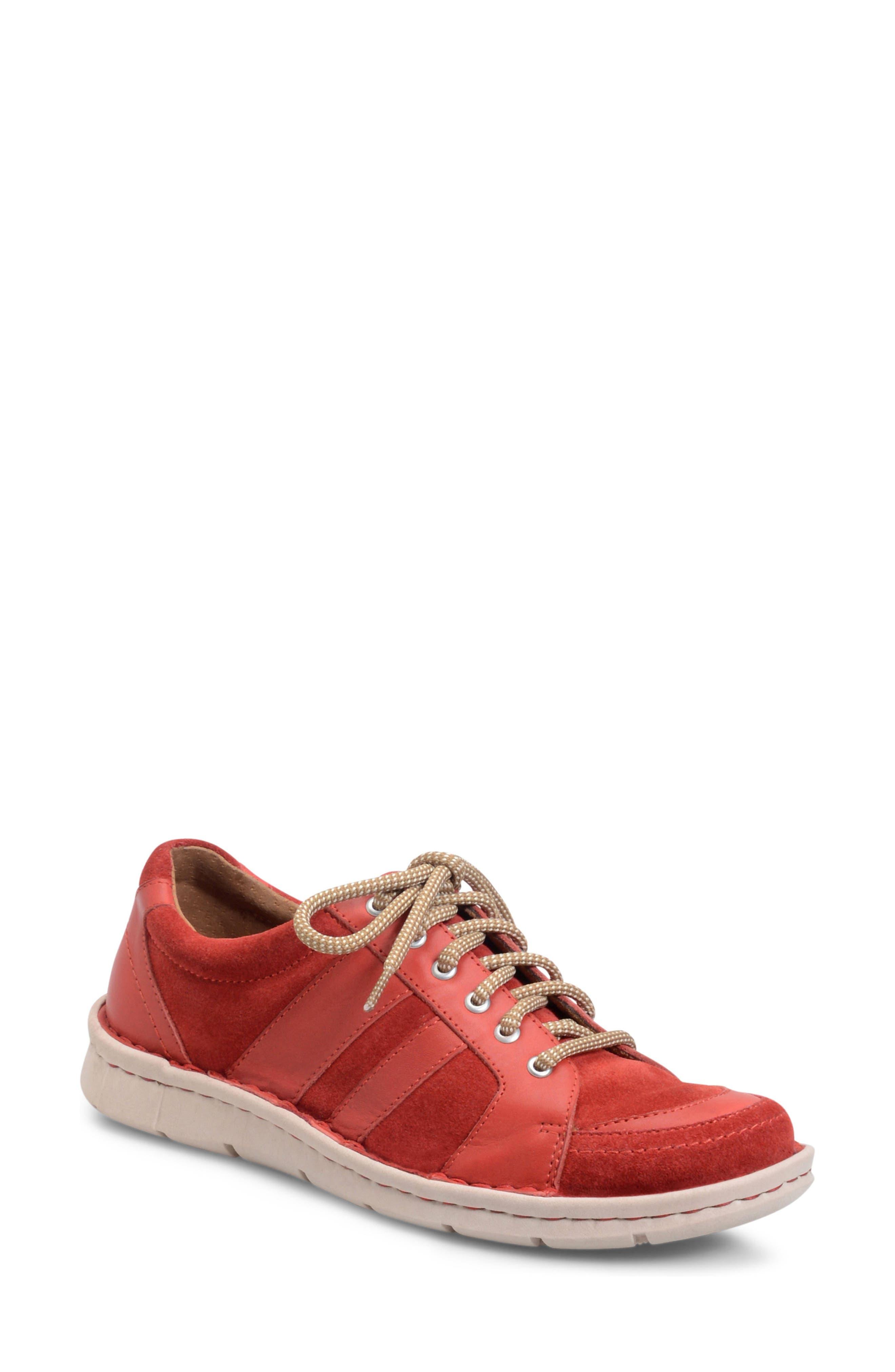 Børn Mimas Sneaker (Women)