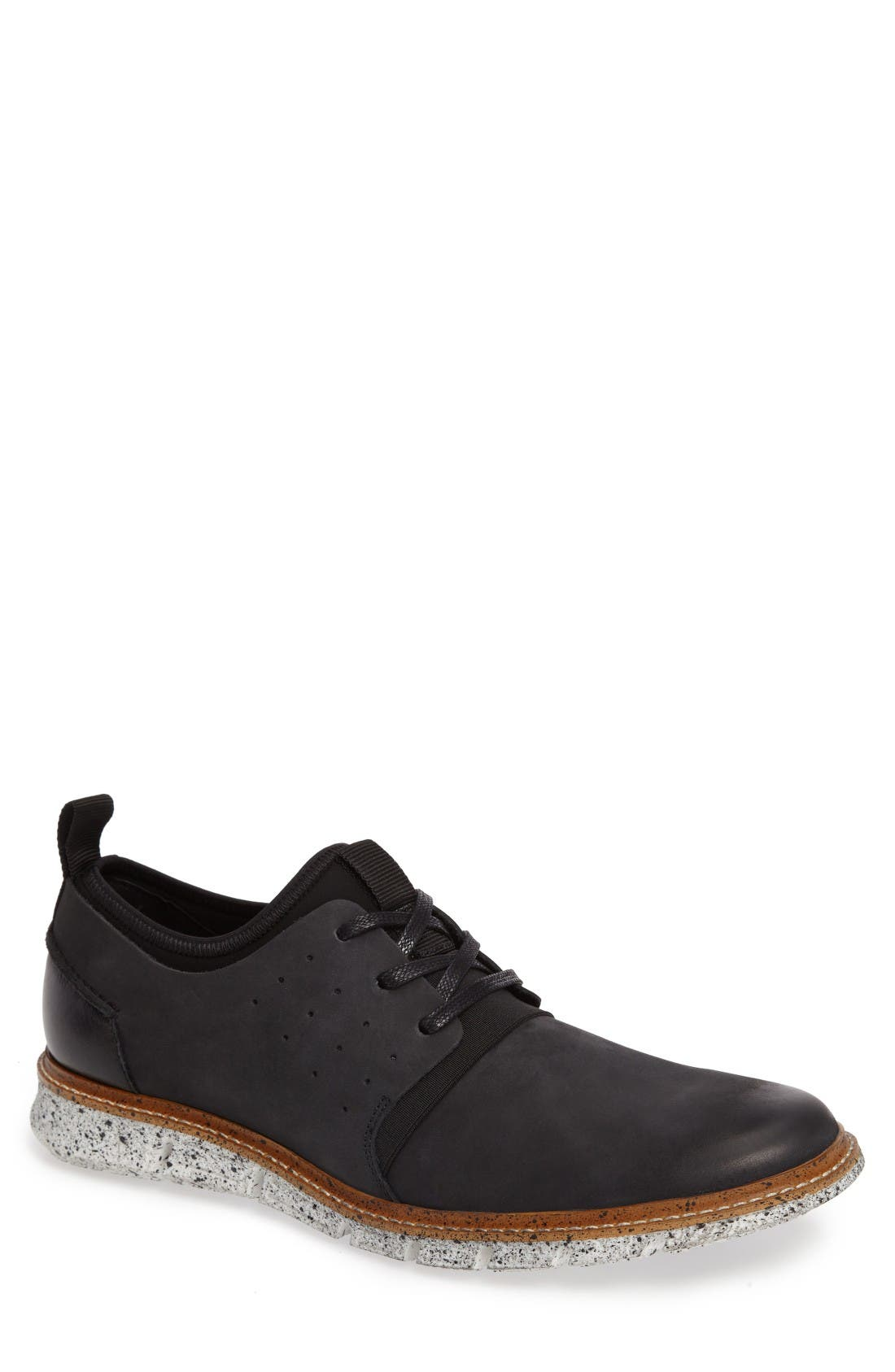 KENNETH COLE NEW YORK Broad-Way Sneaker