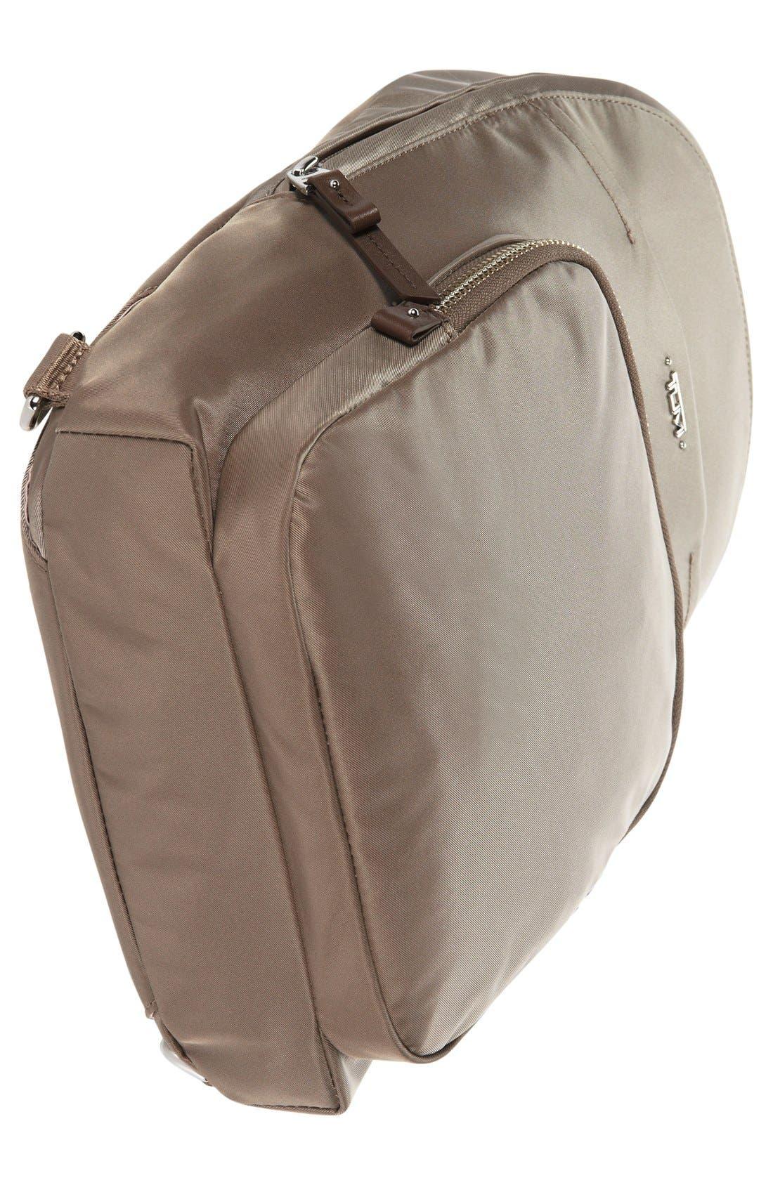 Alternate Image 4  - Tumi 'Brive' Sling Backpack