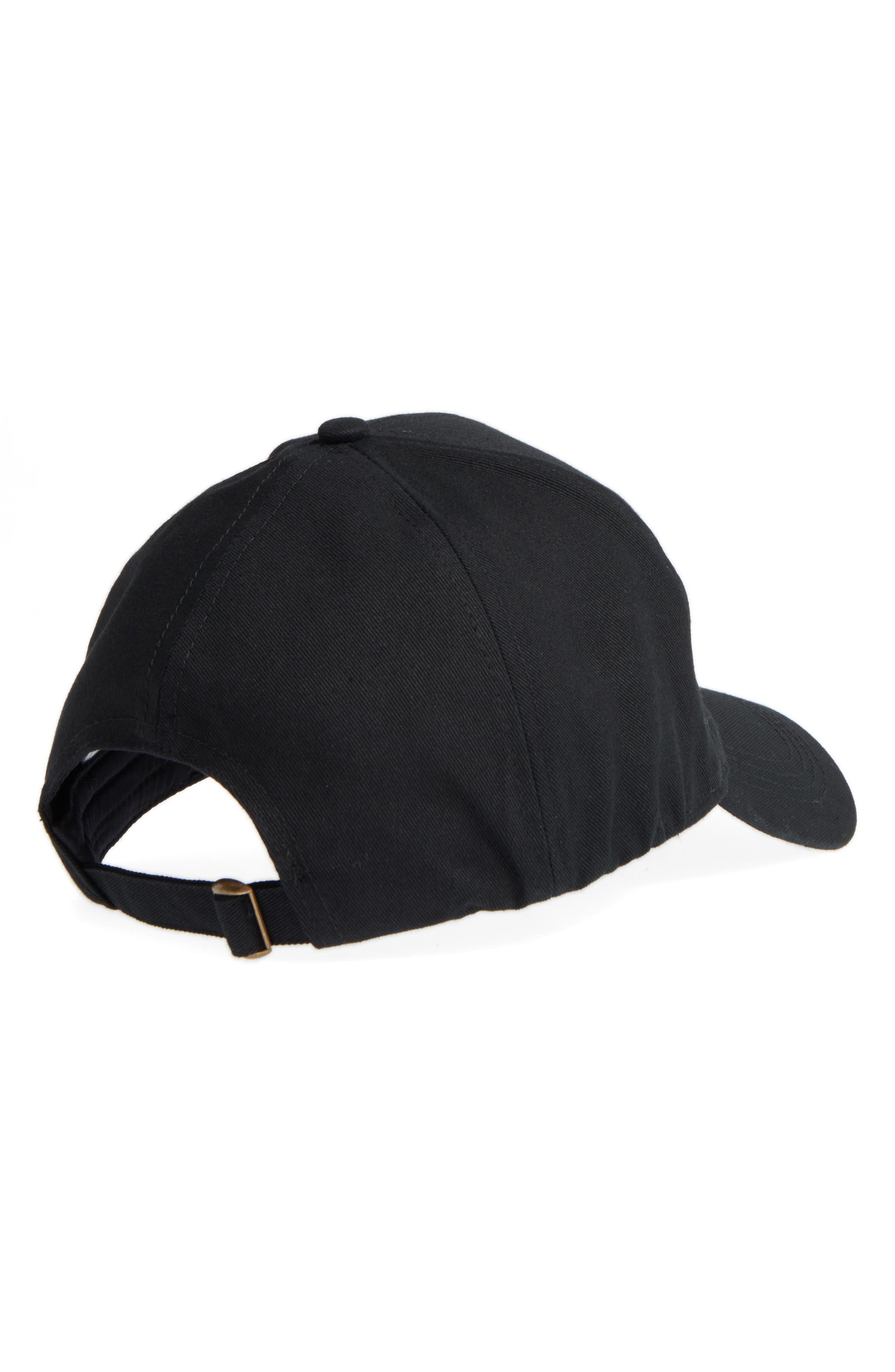 Alternate Image 2  - BP. Cotton Ball Cap