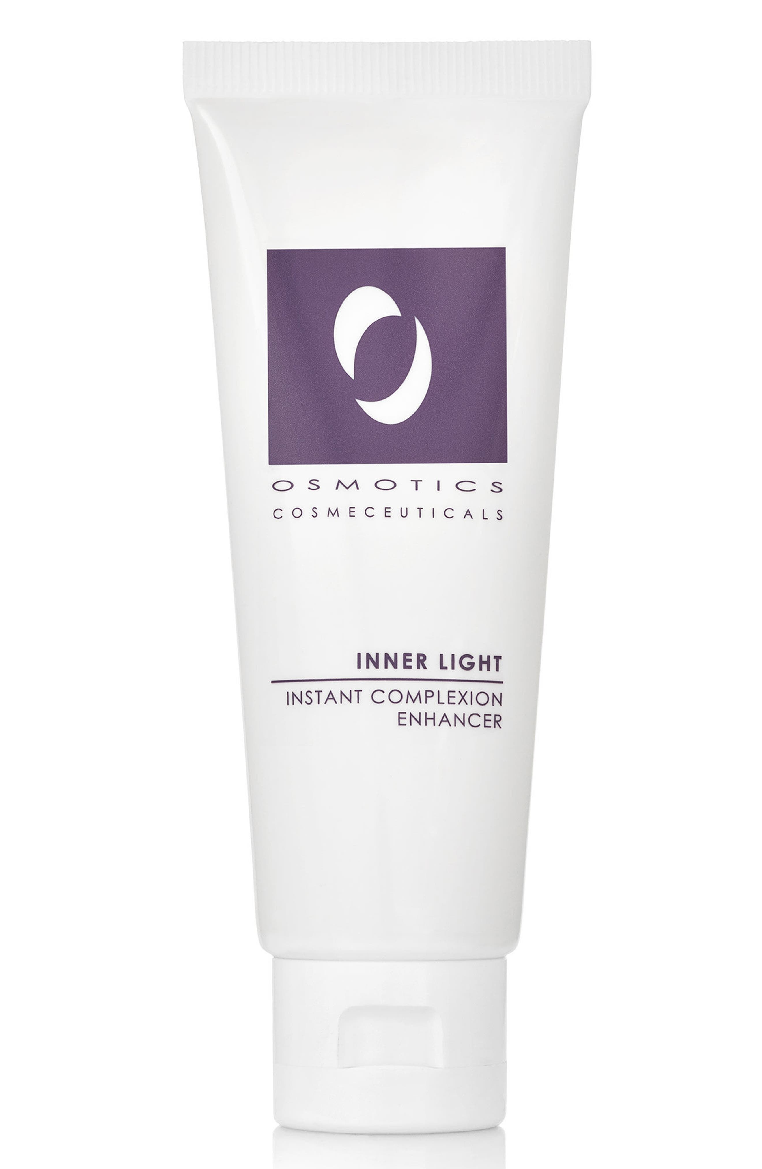 Osmotics Cosmeceuticals Inner Light Instant Complexion Enhancer