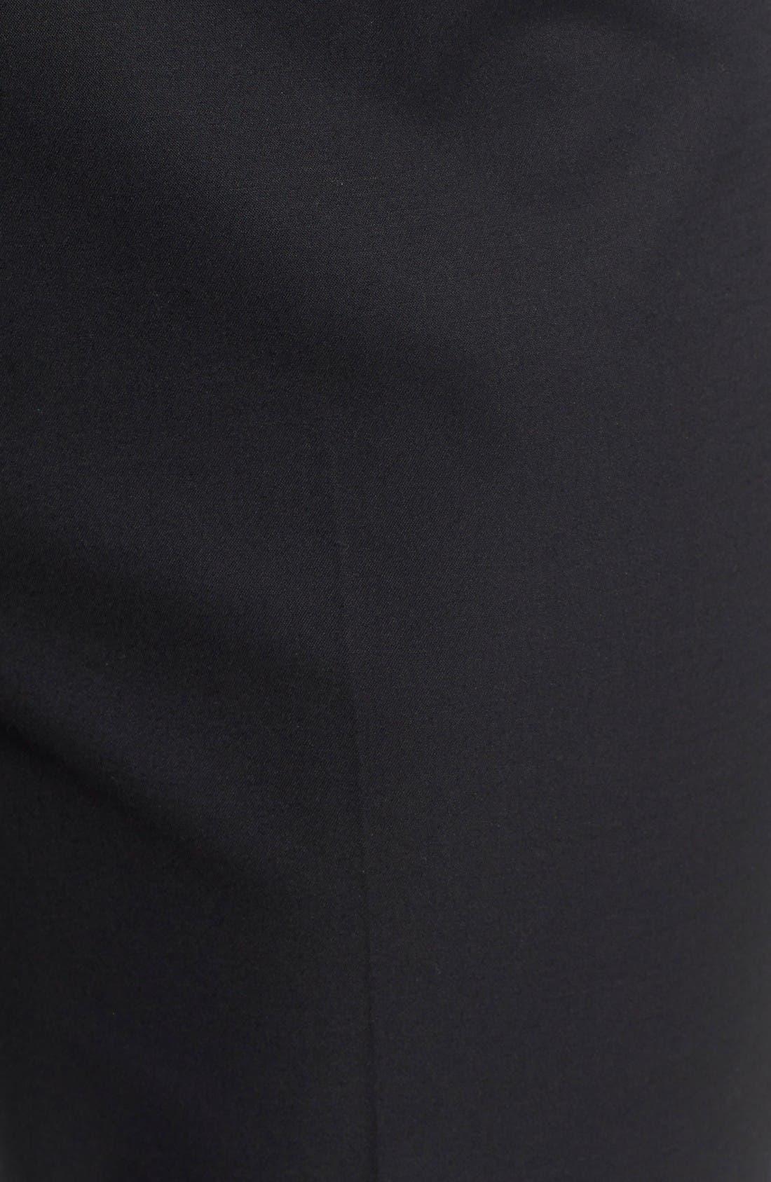 Alternate Image 4  - NIC+ZOE Perfect Pants (Regular & Petite)