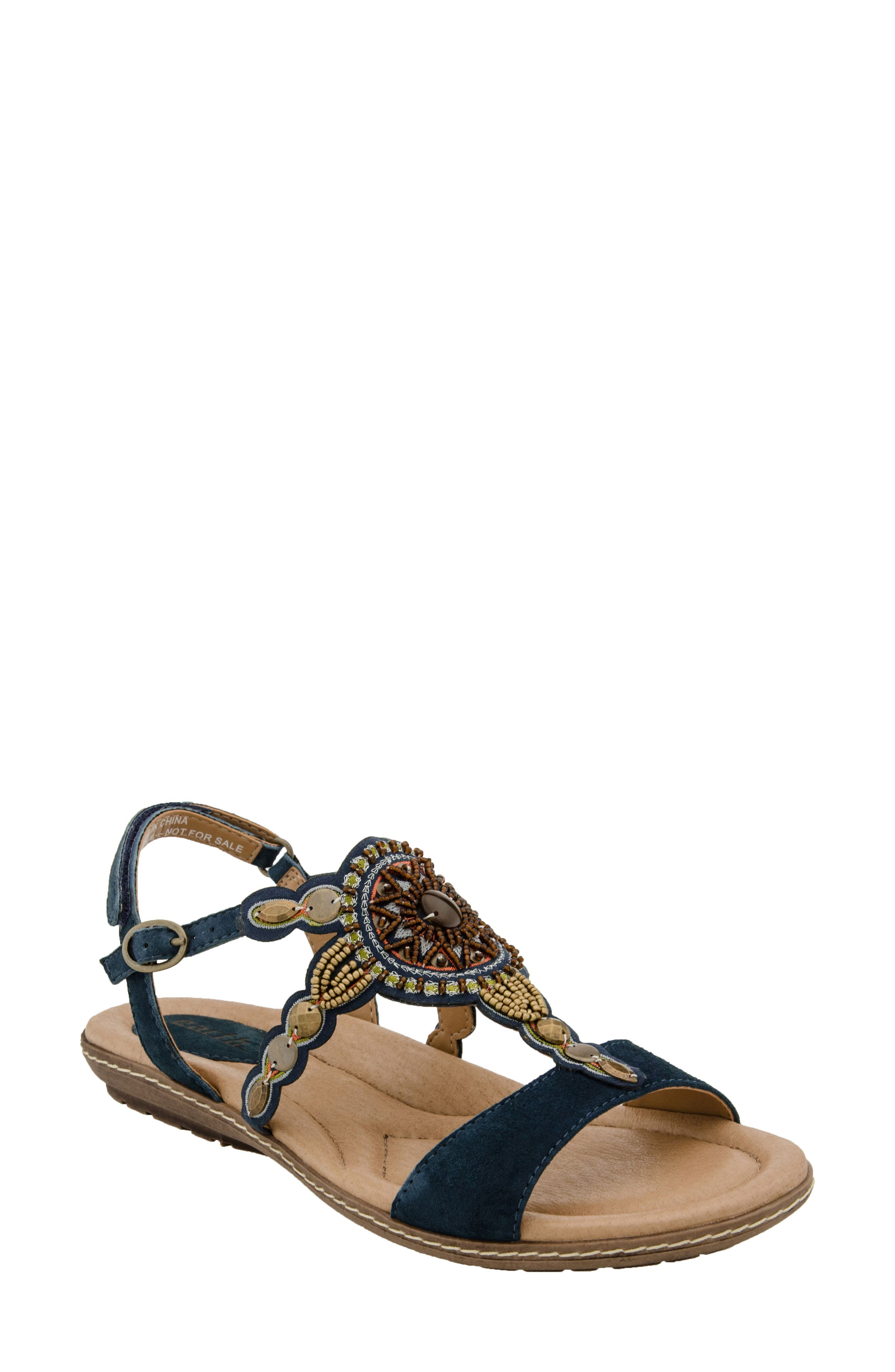 EARTH® Sunbeam Sandal