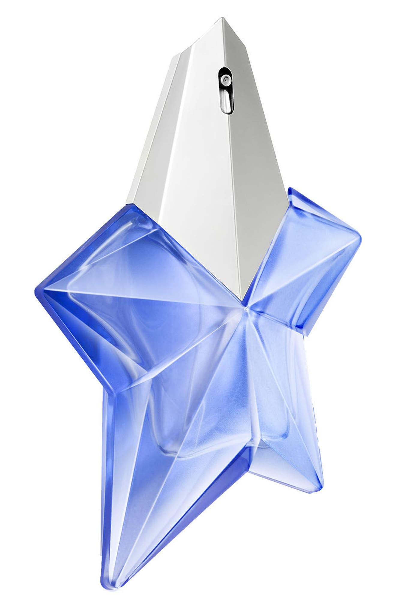 Alternate Image 1 Selected - Angel Eau Sucrée by Mugler Eau de Toilette Spray (Limited Edition)