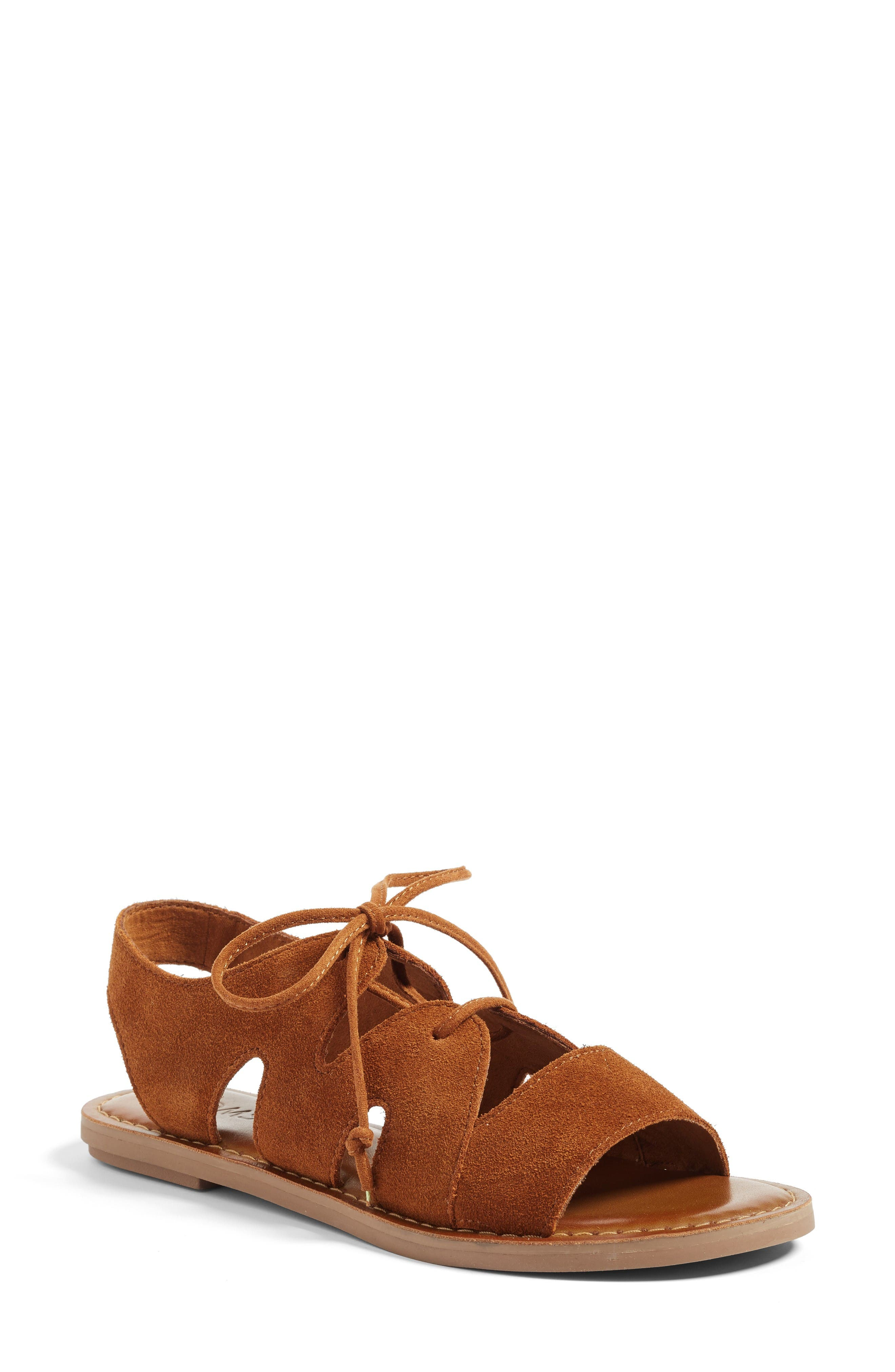 TOMS Calips Sandal (Women)
