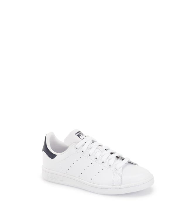 Stan Smith Fashion Sneakers Athletic Shoes for Women