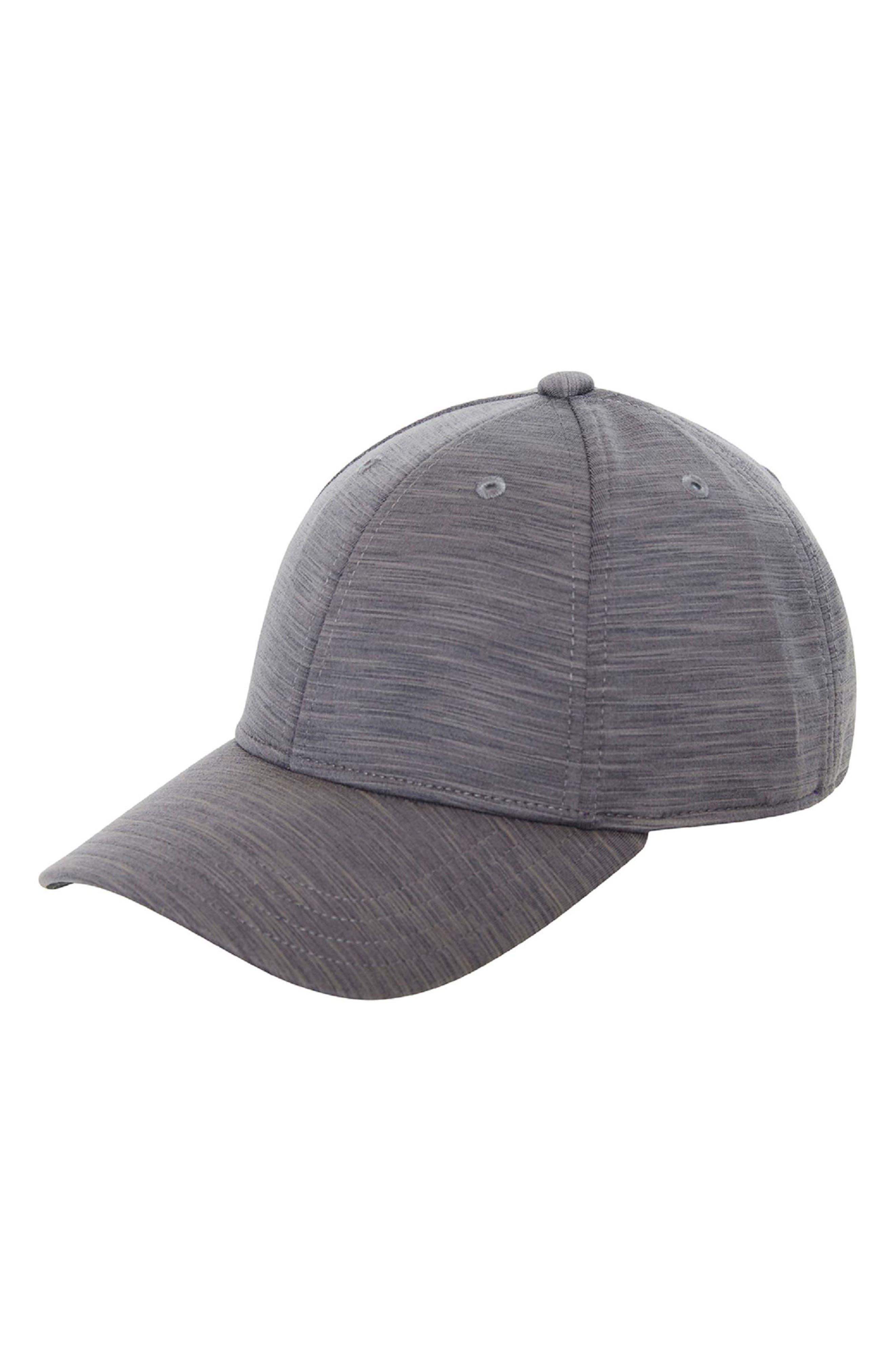 Gents Garret Baseball Cap