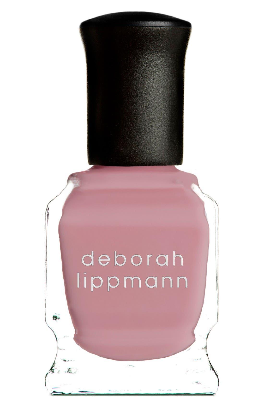Alternate Image 4  - Deborah Lippmann Bed of Roses Set ($72 Value)